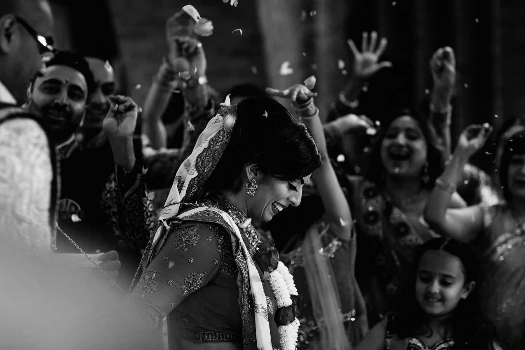 kelham hall indian wedding photography