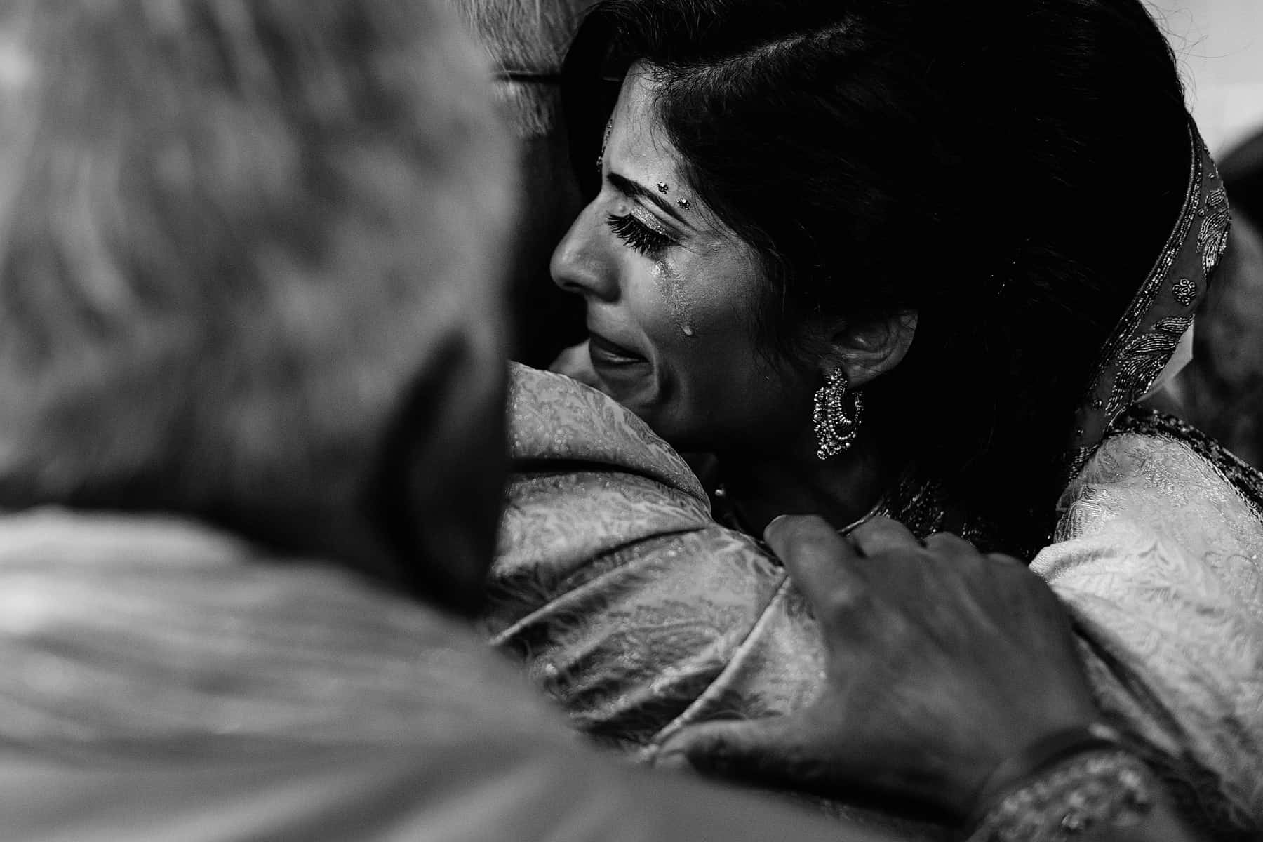 kelham hall hindu wedding photographer