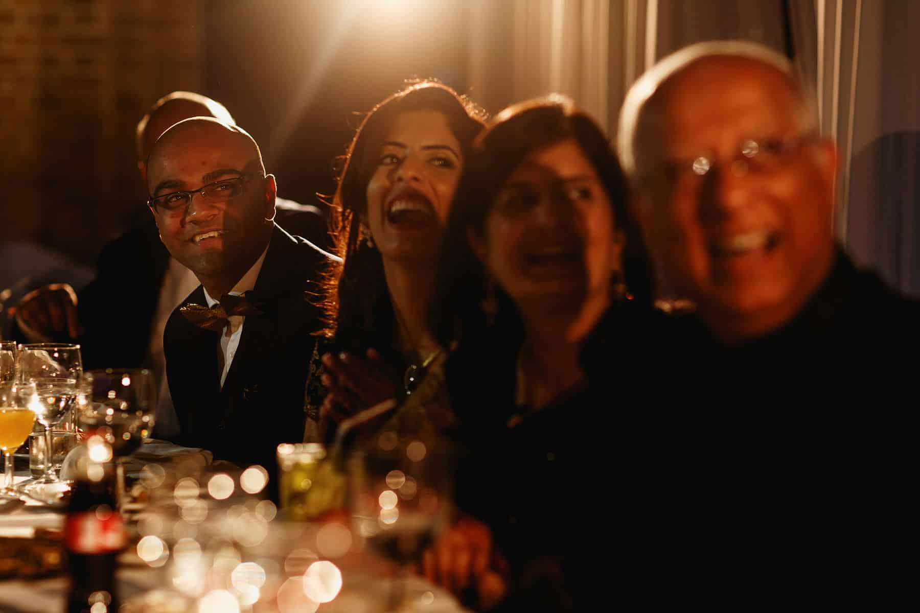 kelham hall wedding photographewr