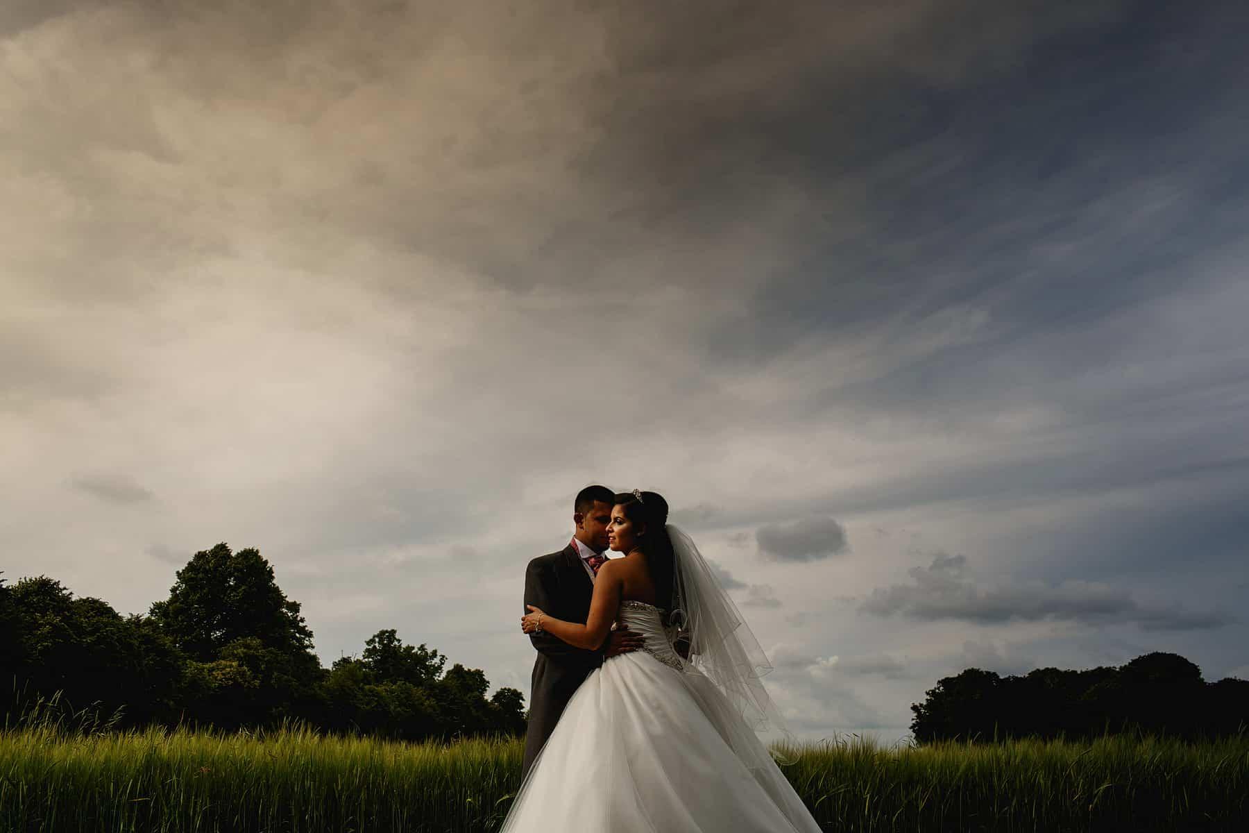 turkish wedding photography