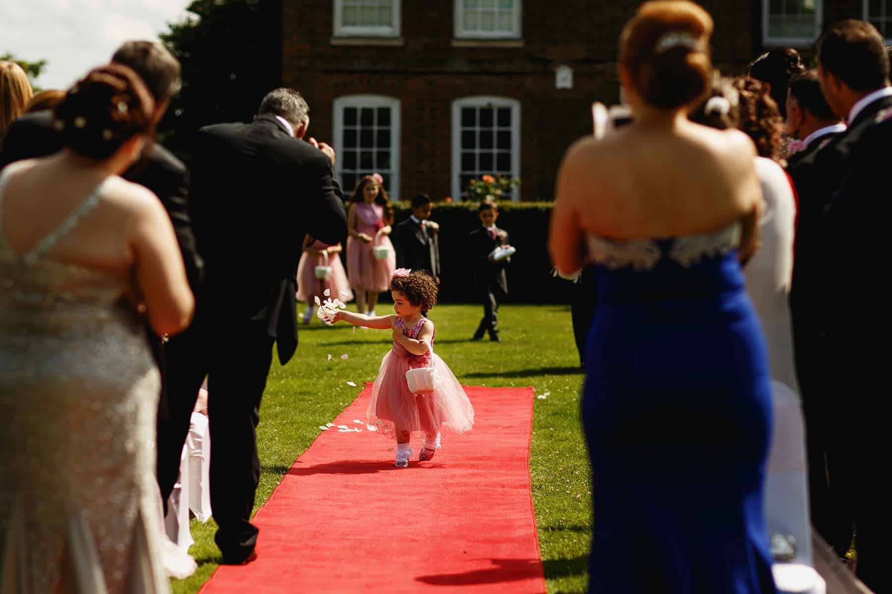 turkish wedding photographer