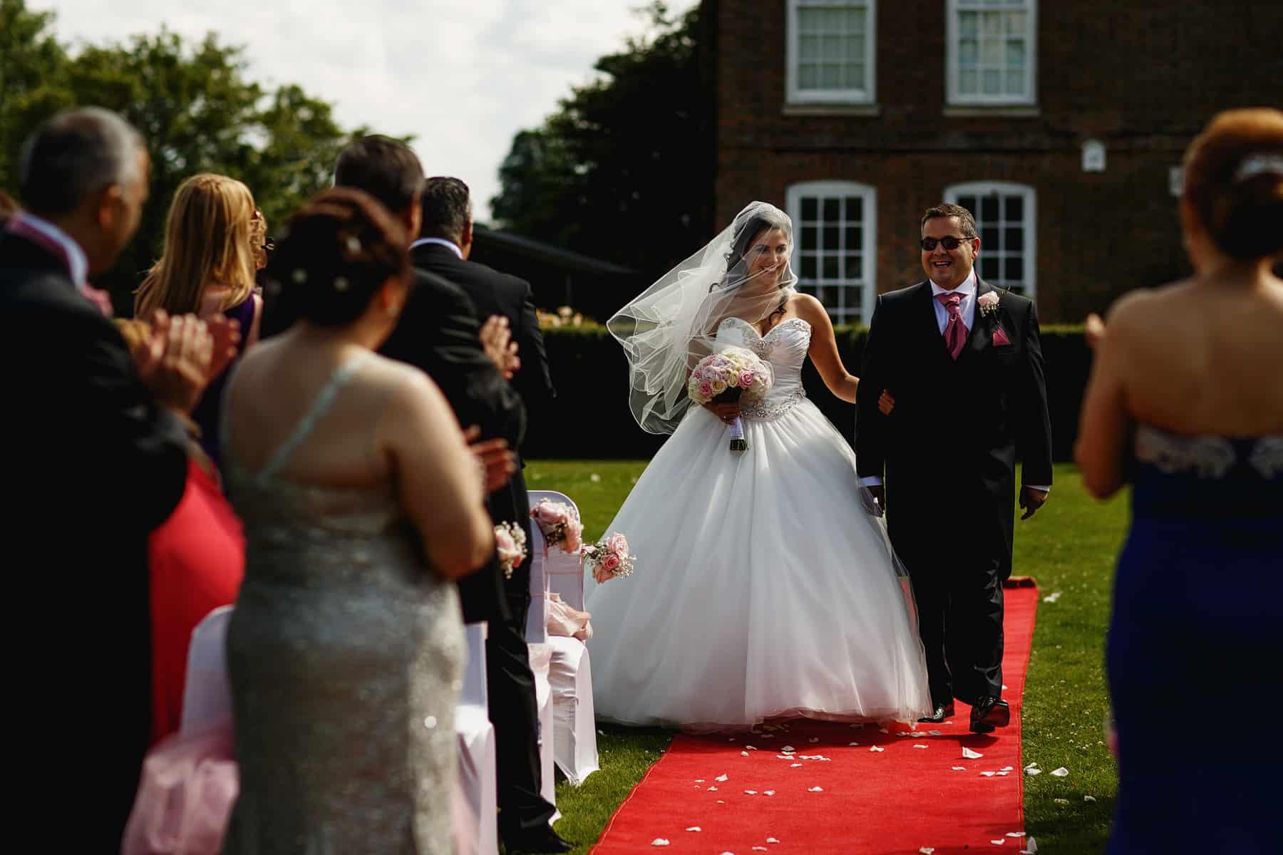 Turkish Wedding Photography | Parklands Quendon