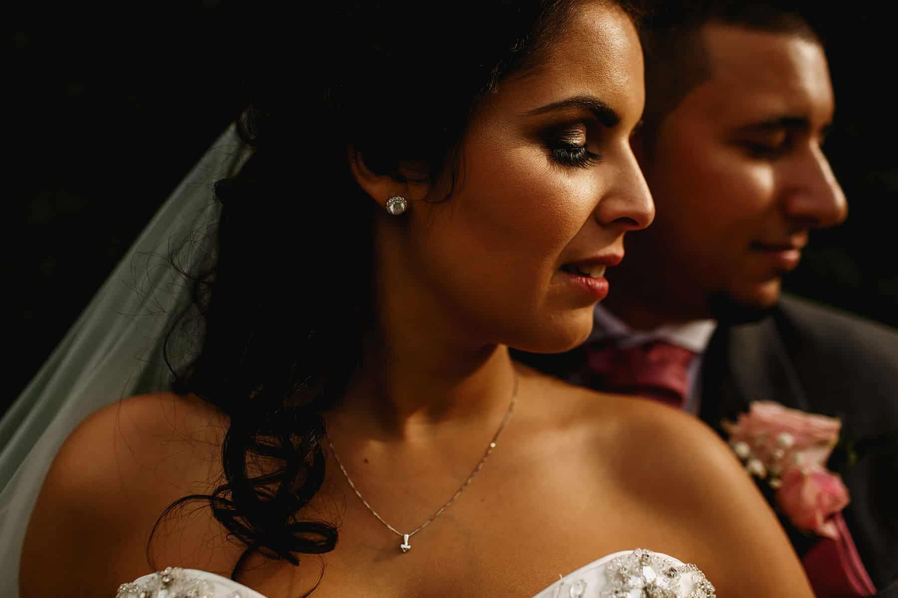 turkish wedding london