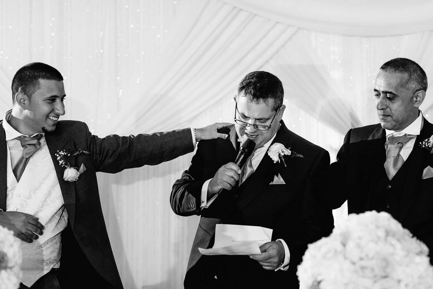 0298a turkish wedding london