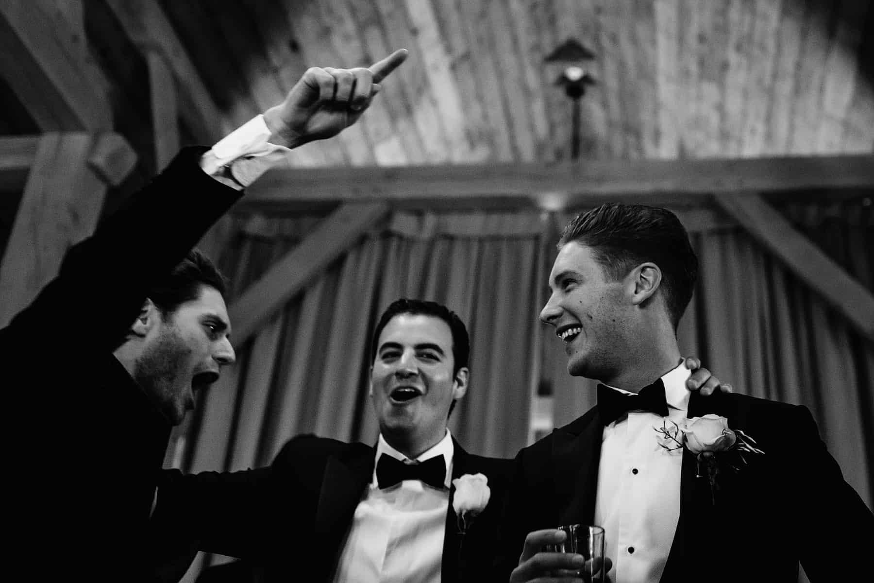 soho farmhouse wedding photography