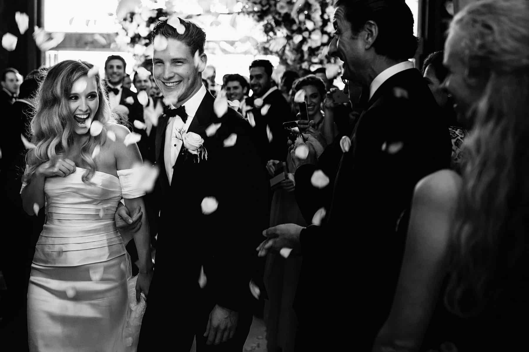 soho farmhouse jewish wedding photographer