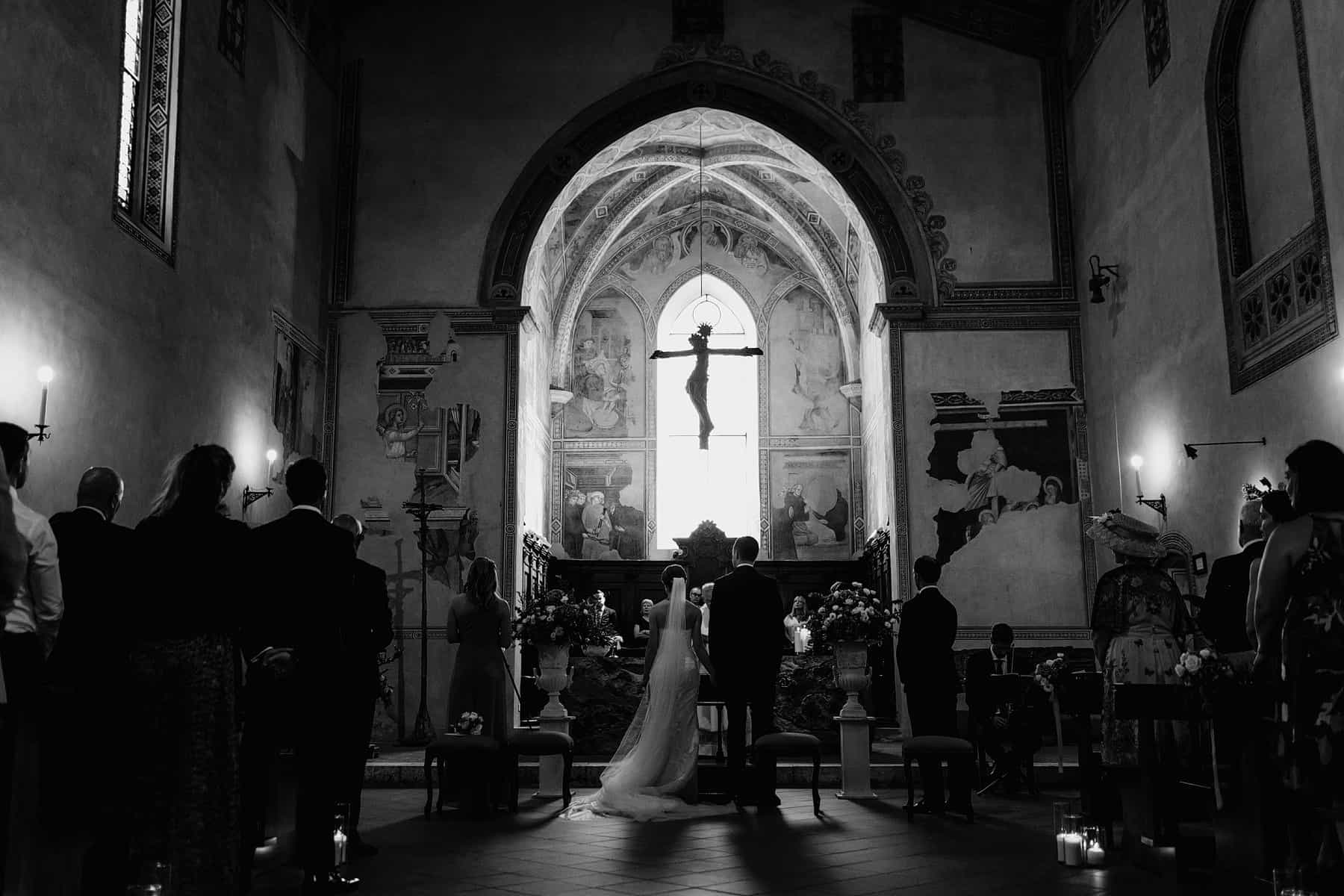 Borgo Di Castelvecchio Photography