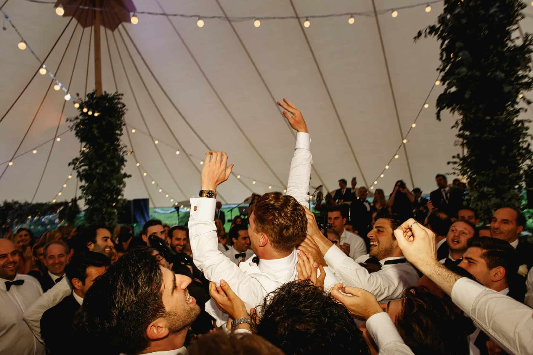 soho farmhouse jewish wedding photographer