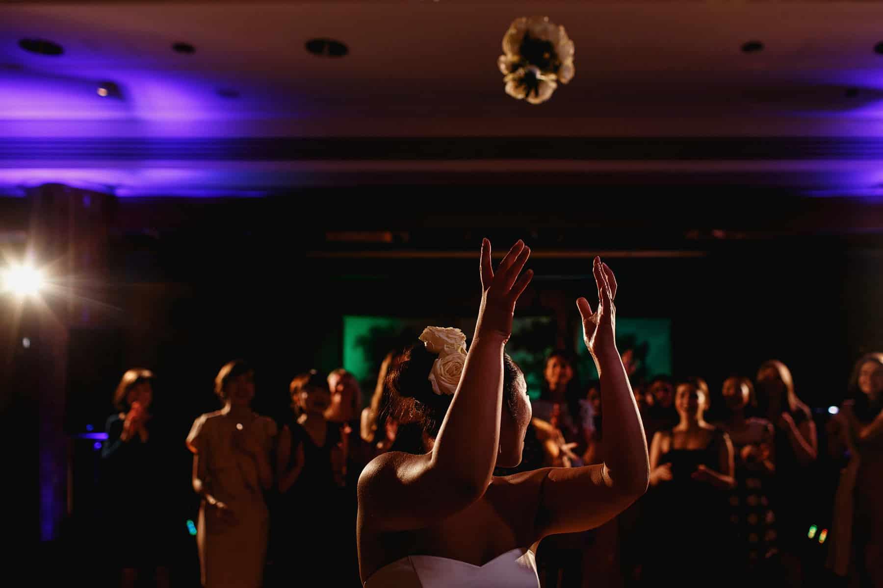 four seasons london wedding photographer
