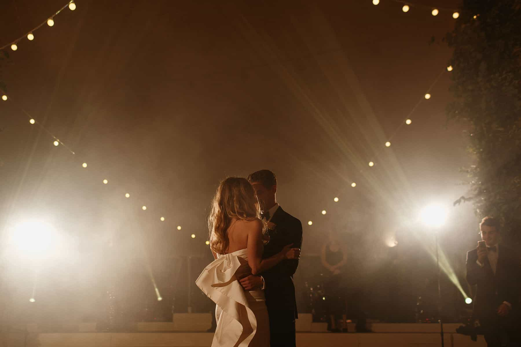 soho farmhouse jewish photographer