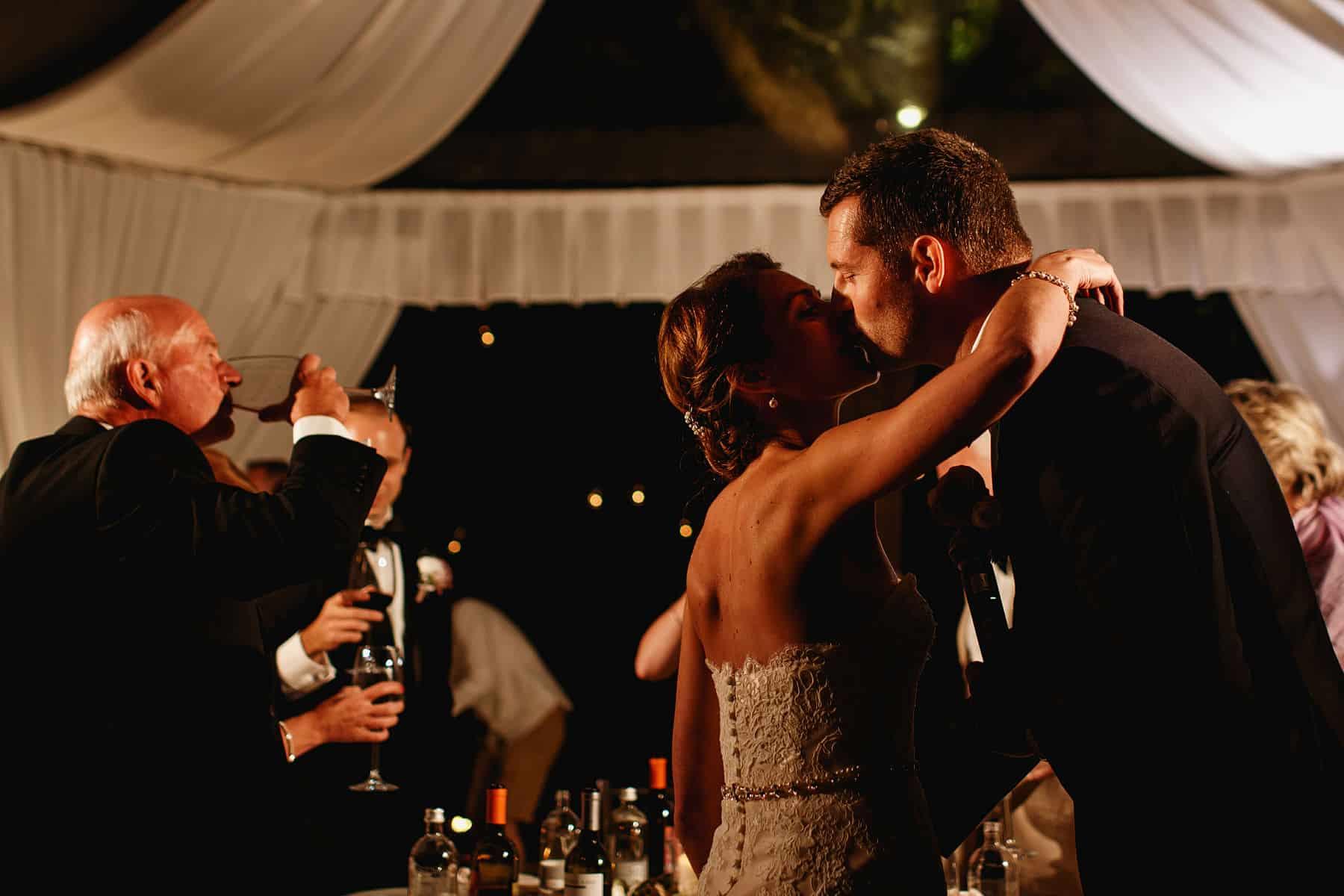 Pienza Tuscany Italy Wedding Photographer