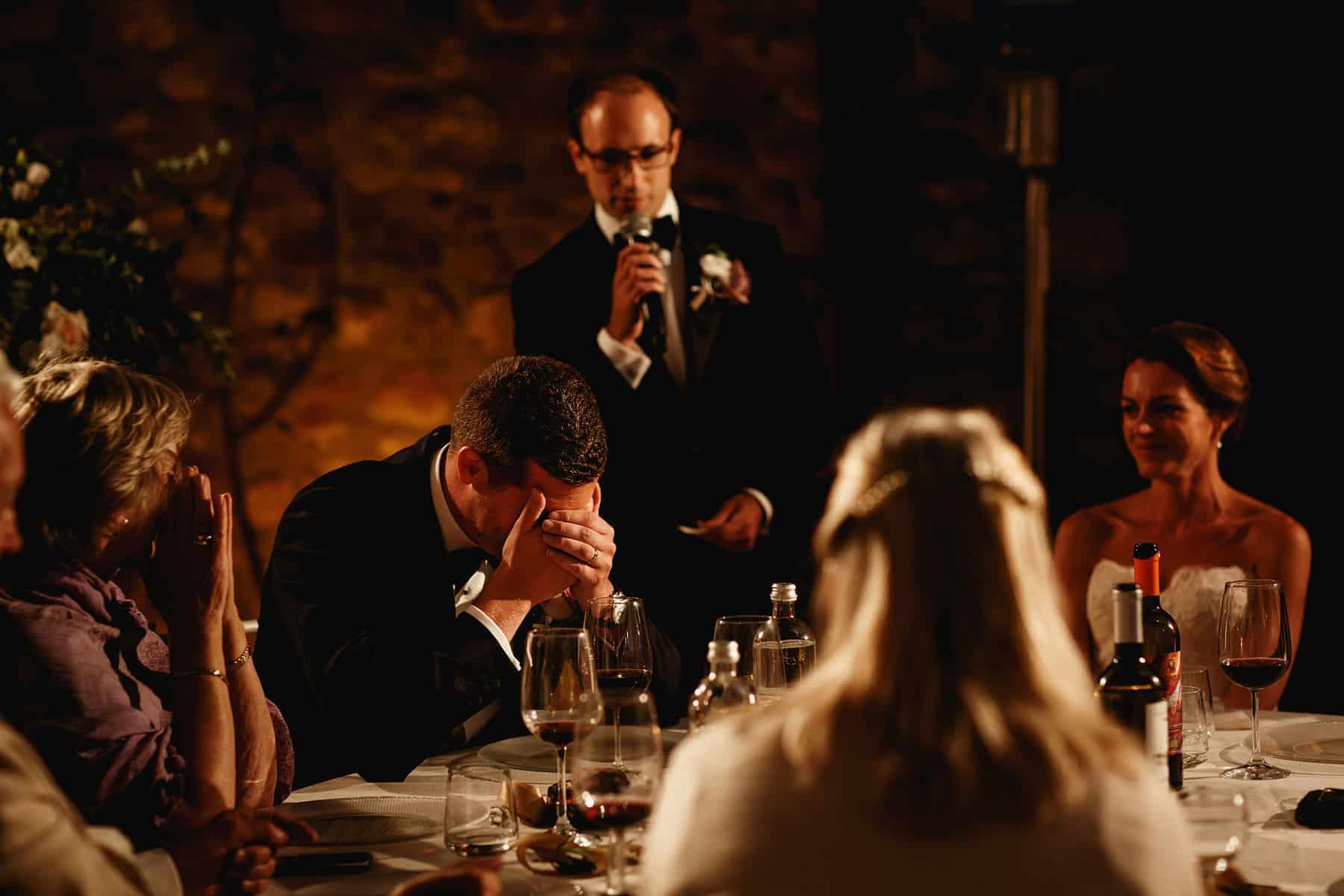 Tuscany Italy Wedding Photographer