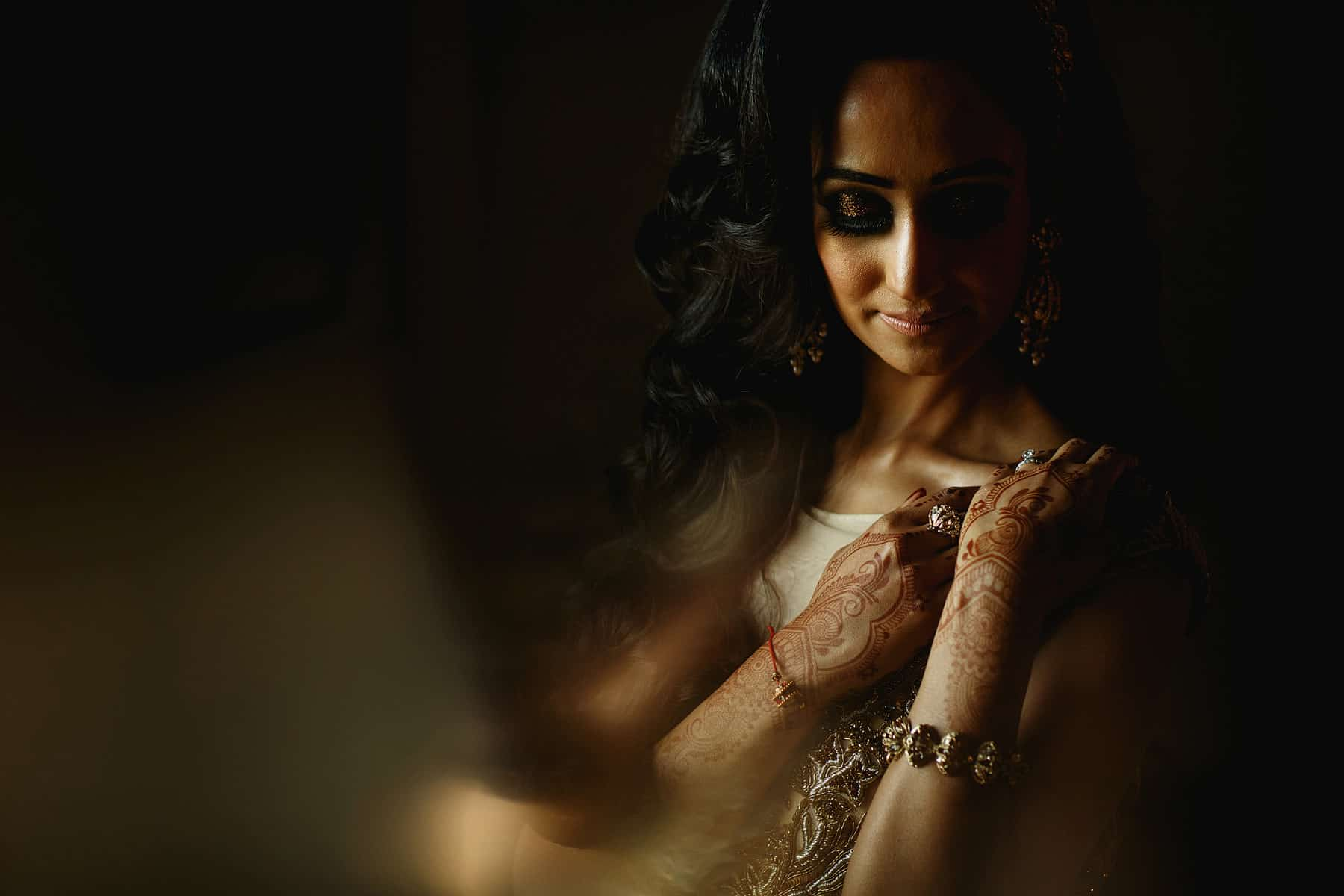 hindu wedding london photography