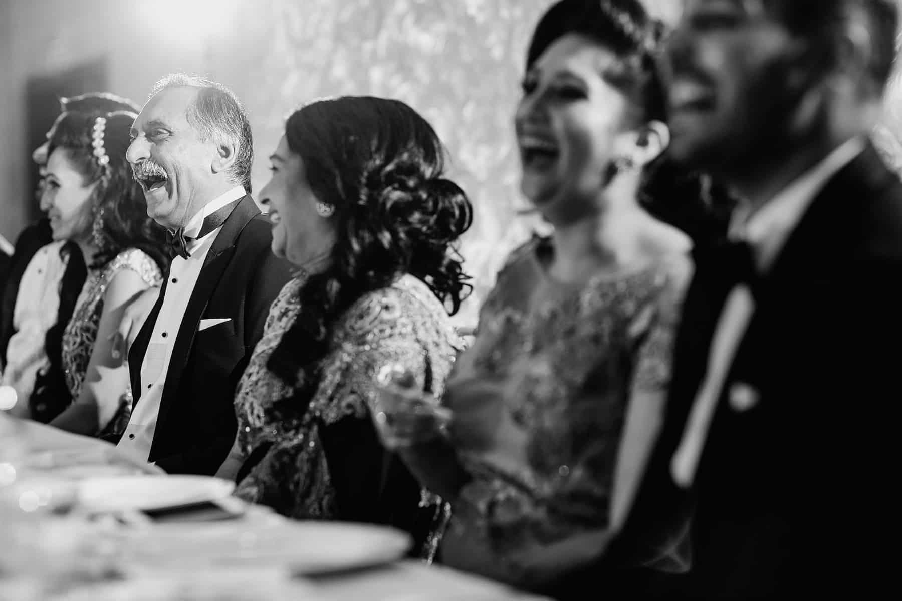 indian wedding london photography