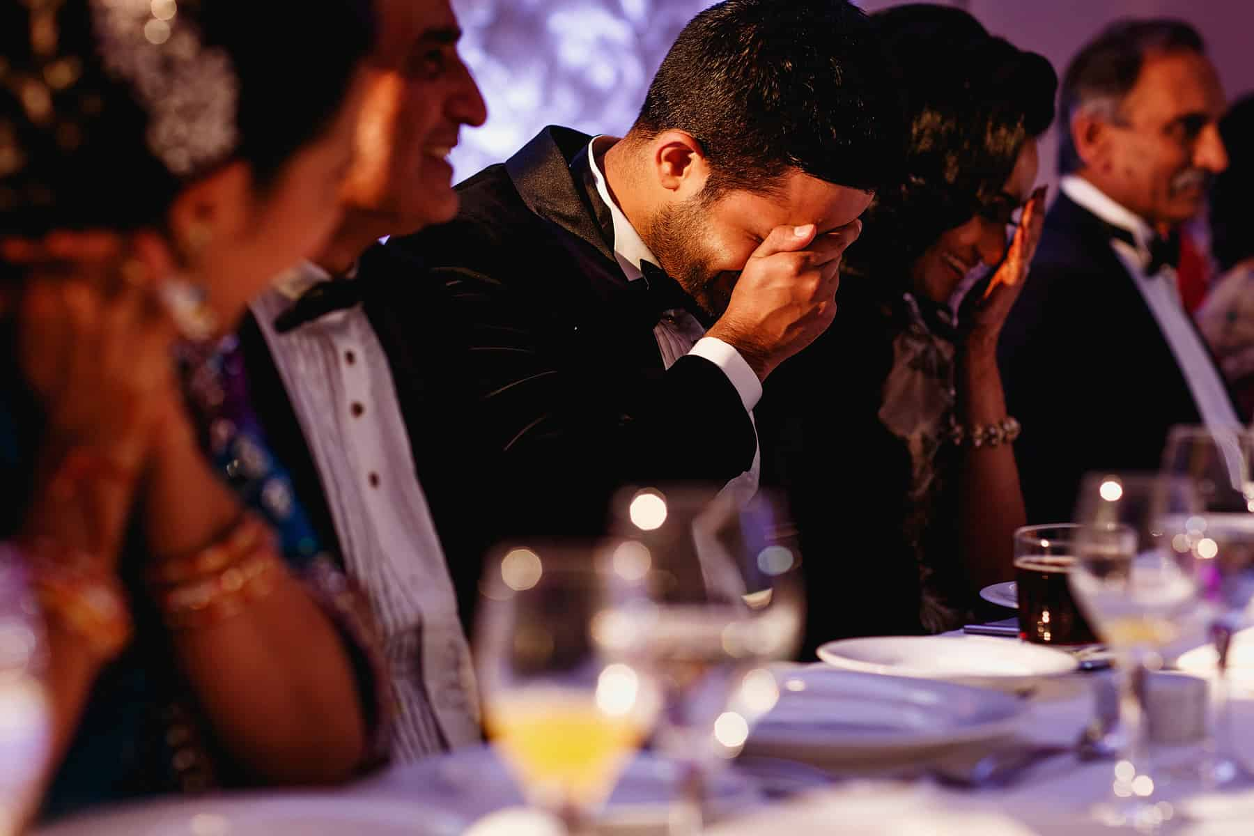 indian wedding london photographer