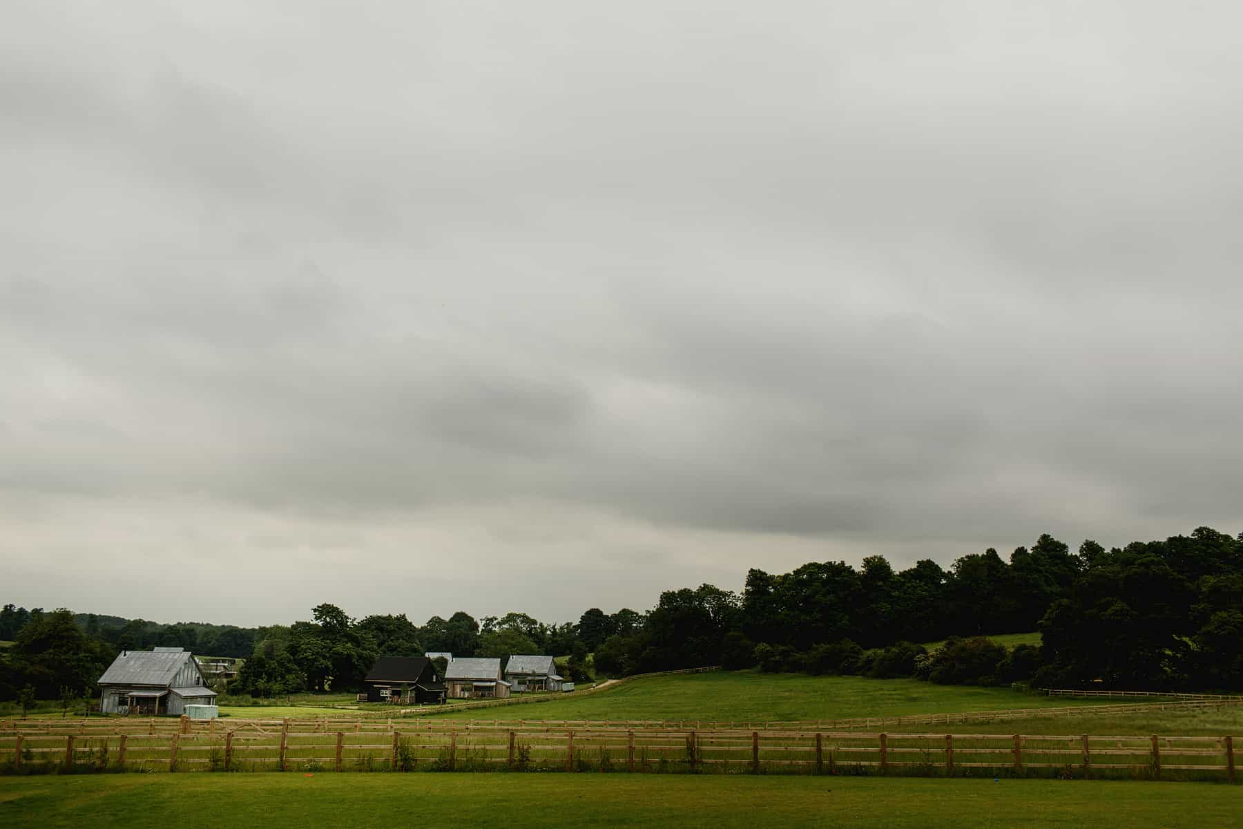 soho farmhouse wedding photography