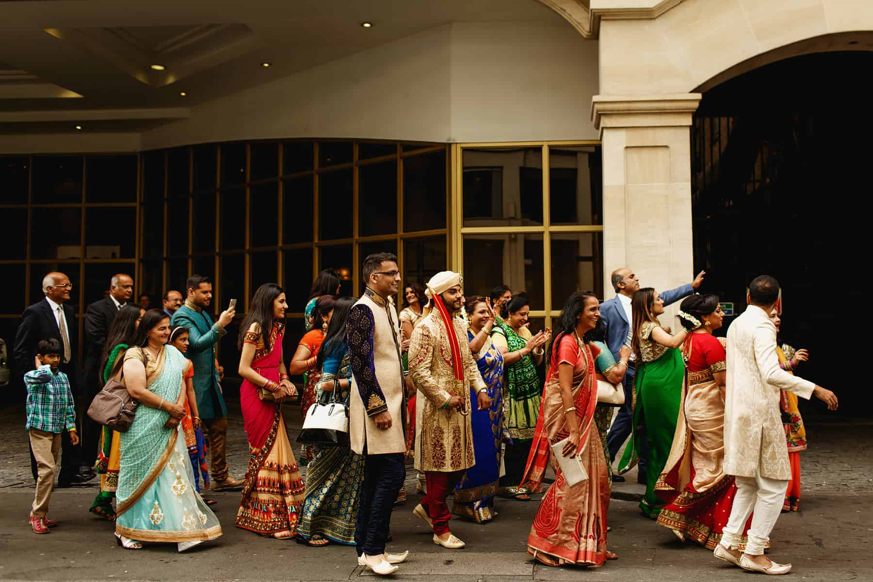 grand connaught rooms hindu wedding
