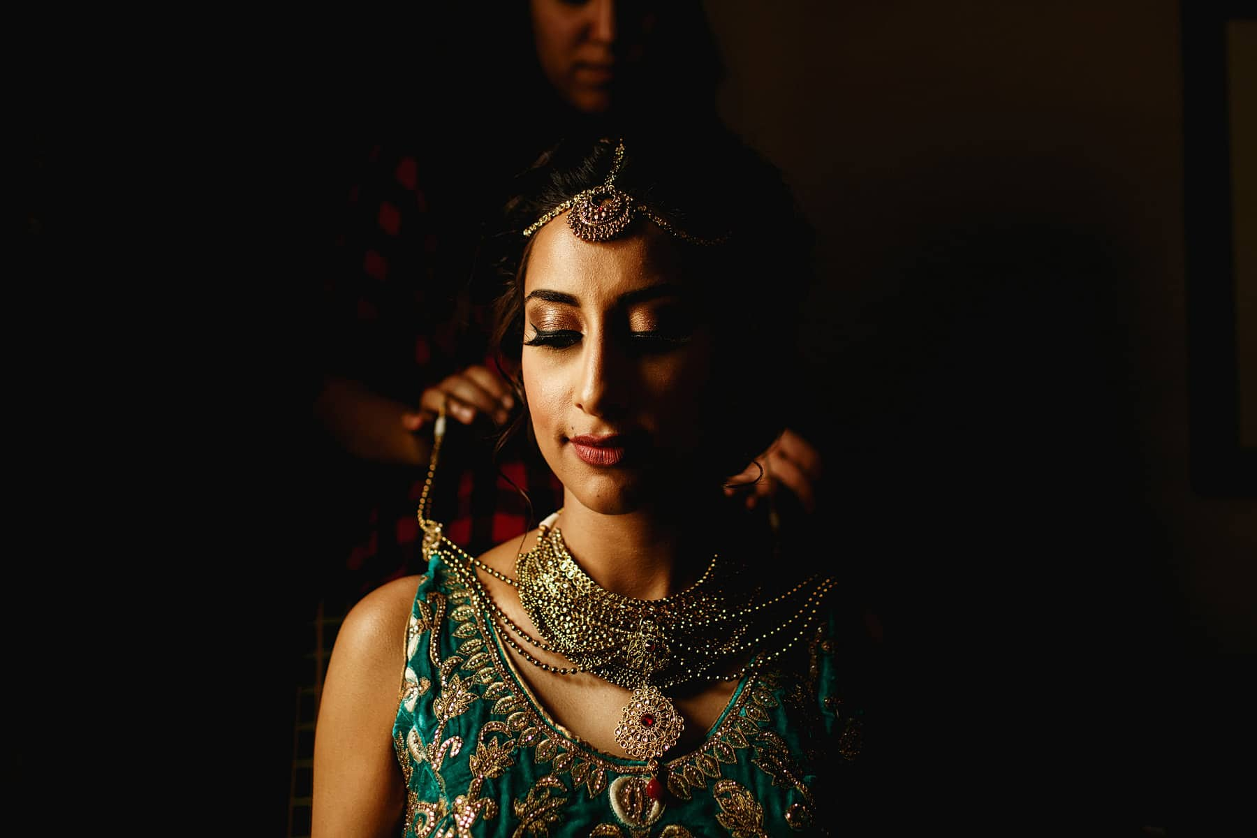 grand connaught rooms indian wedding