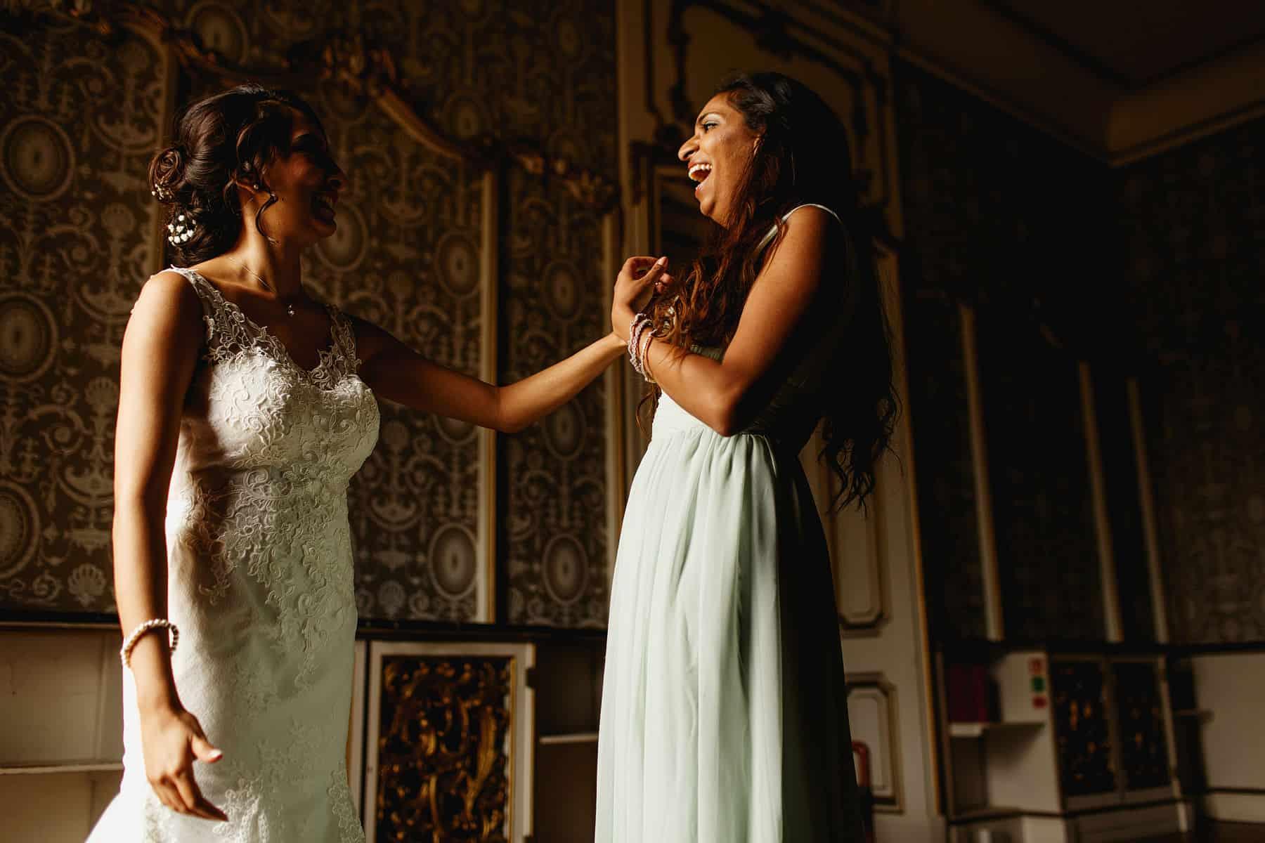 wrest park hindu wedding