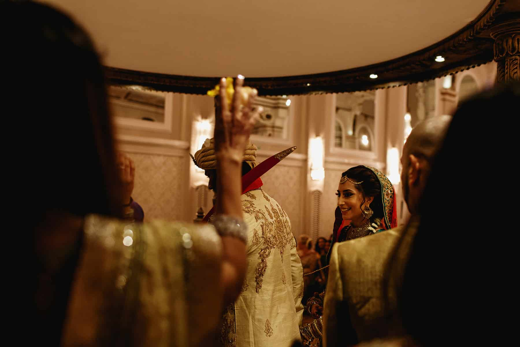 grand county hindu singles Singles events offers the best ways to meet singles and where to meet new single people visit our website for more information on singles near you.