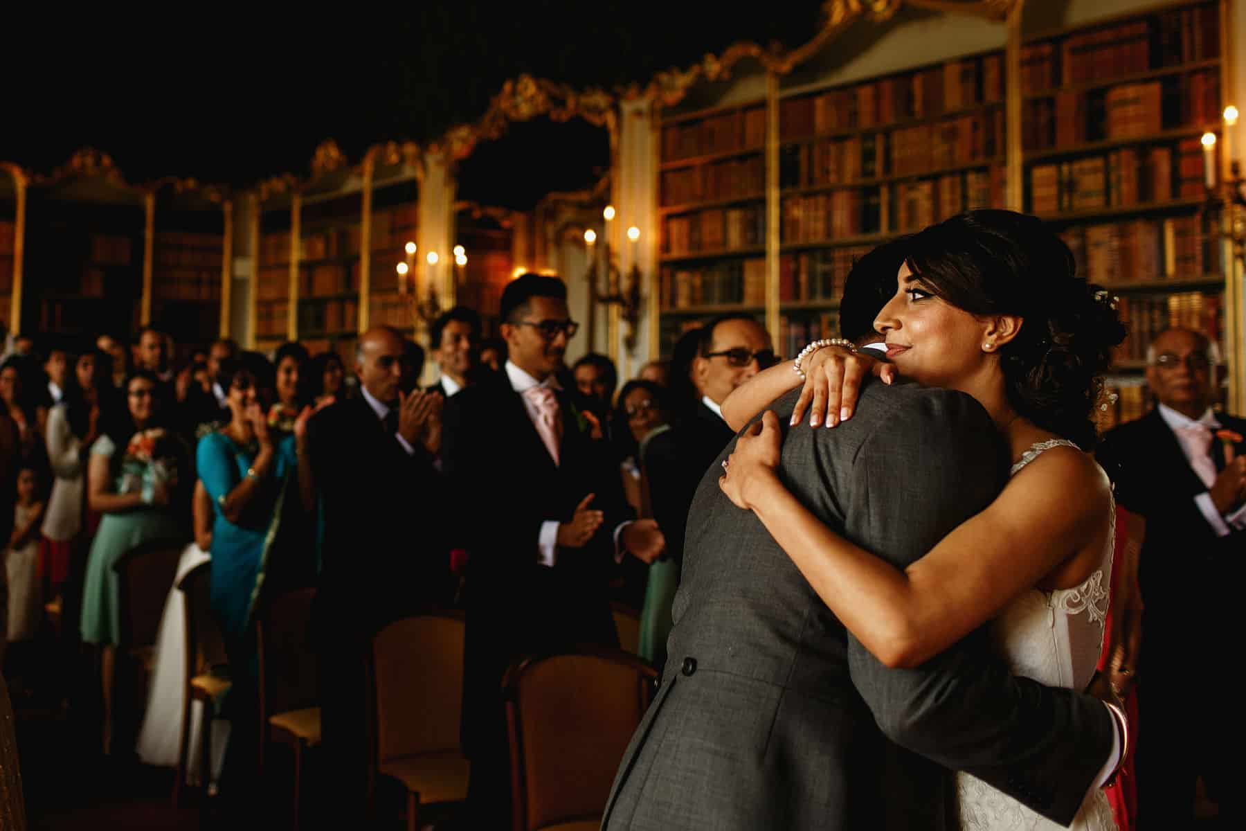 wrest park indian wedding photographer