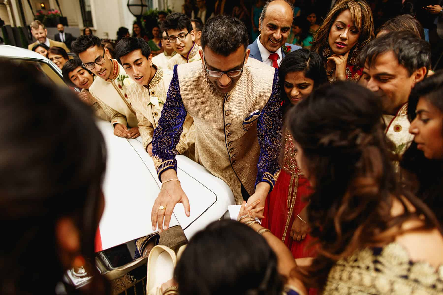 london indian wedding photography
