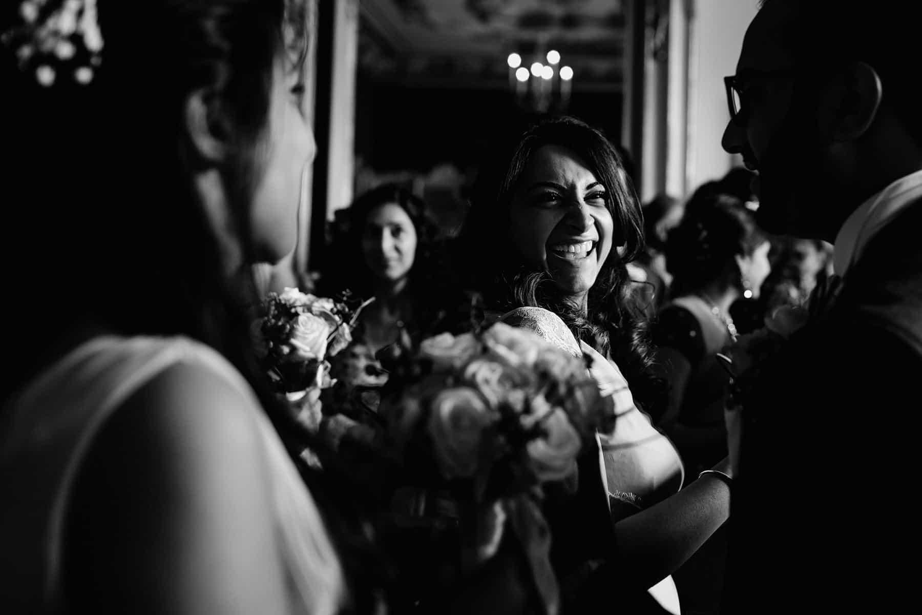 wrest park indian wedding photography