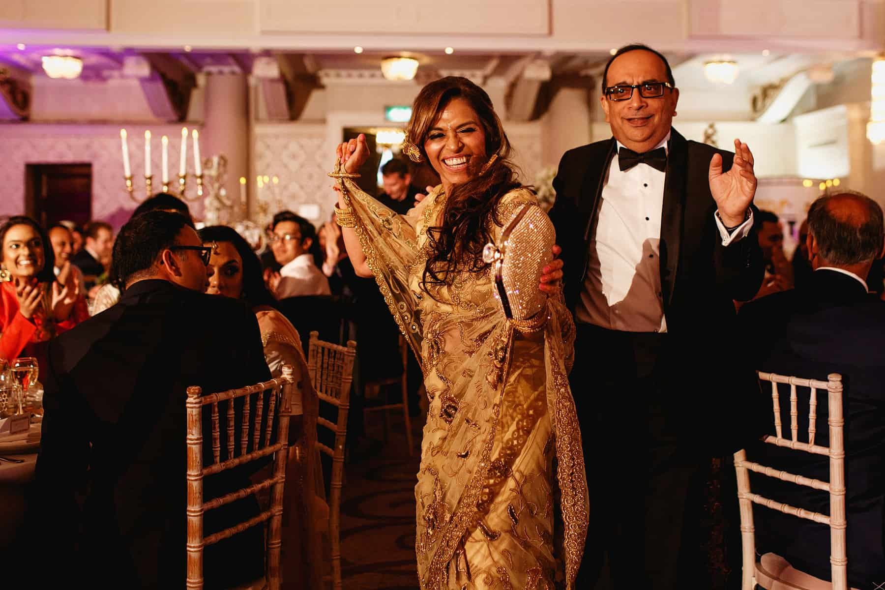 grand connaught indian wedding