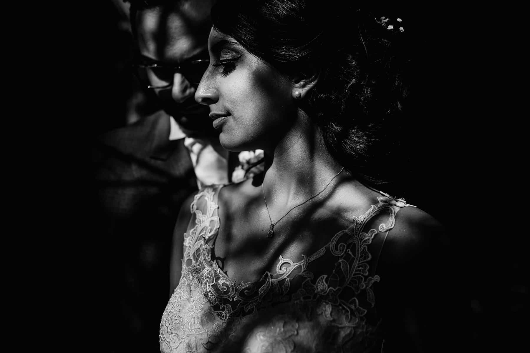 wrest park wedding photographer
