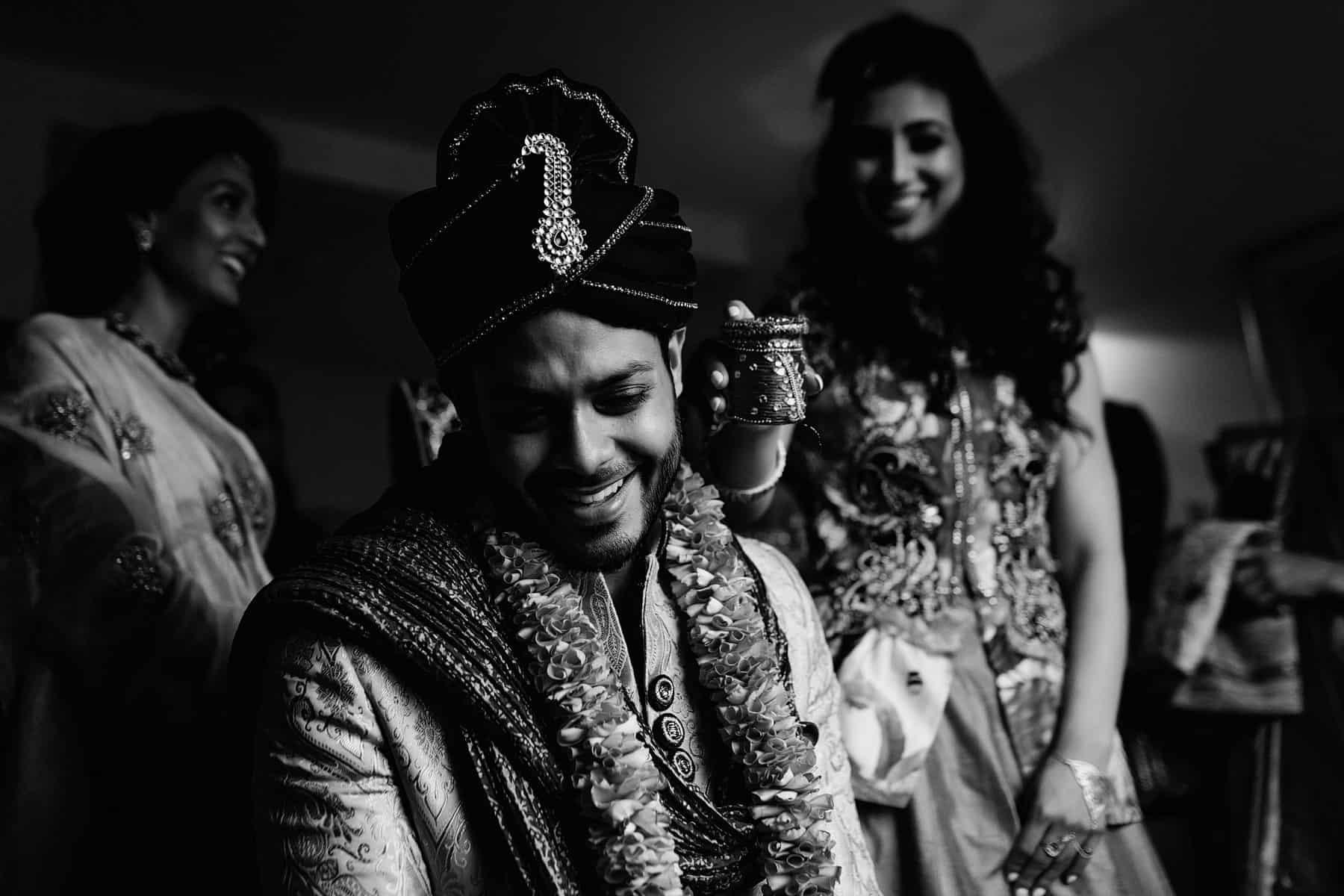 thornton manor indian wedding 2
