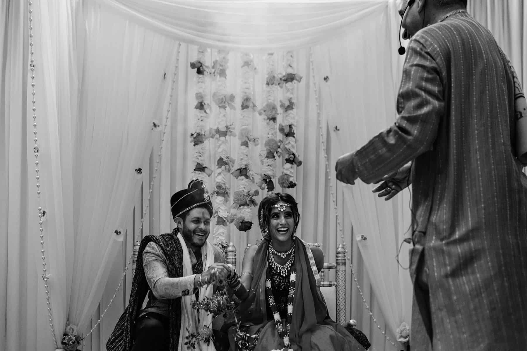 thornton manor indian wedding photos