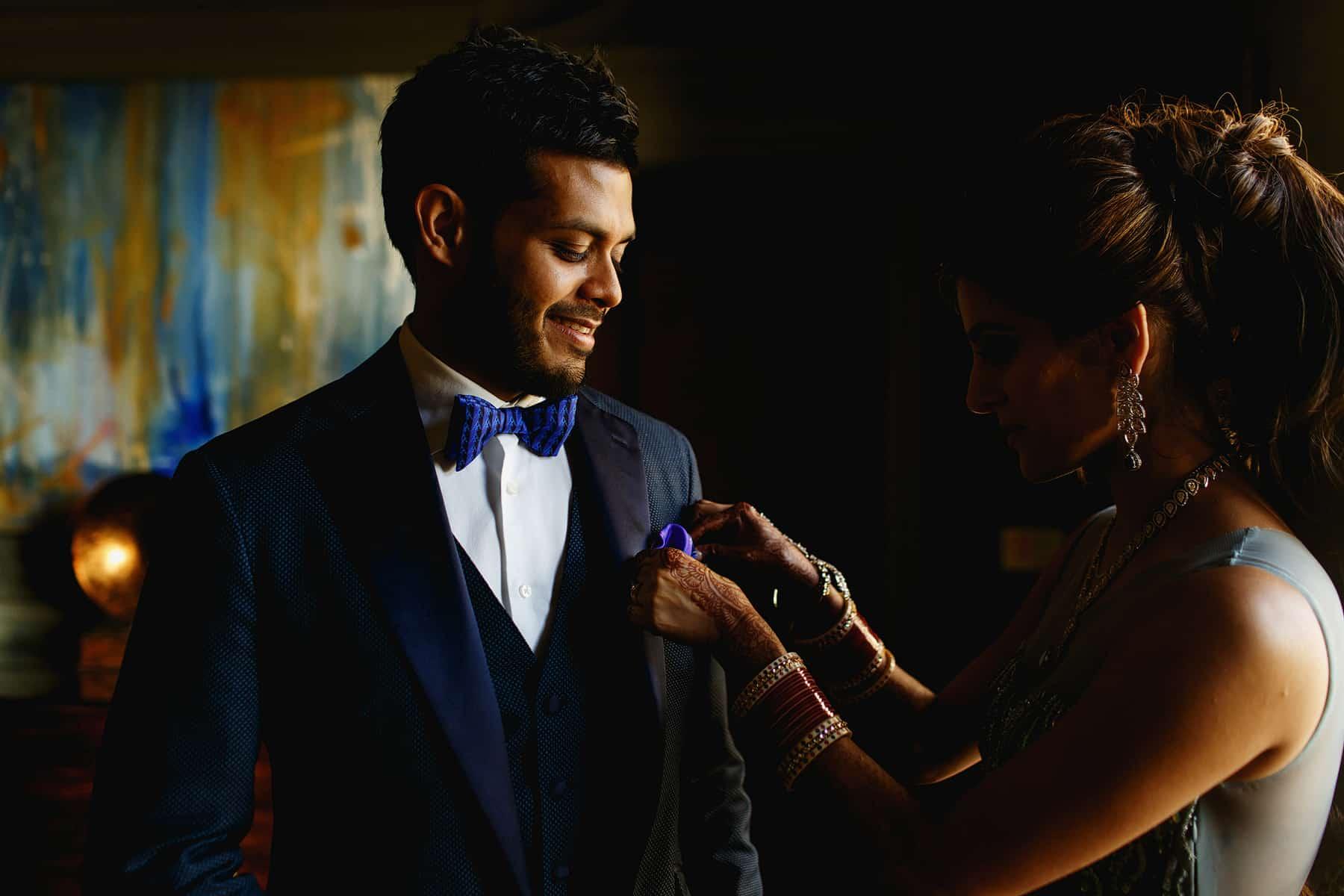thornton manor wedding reception