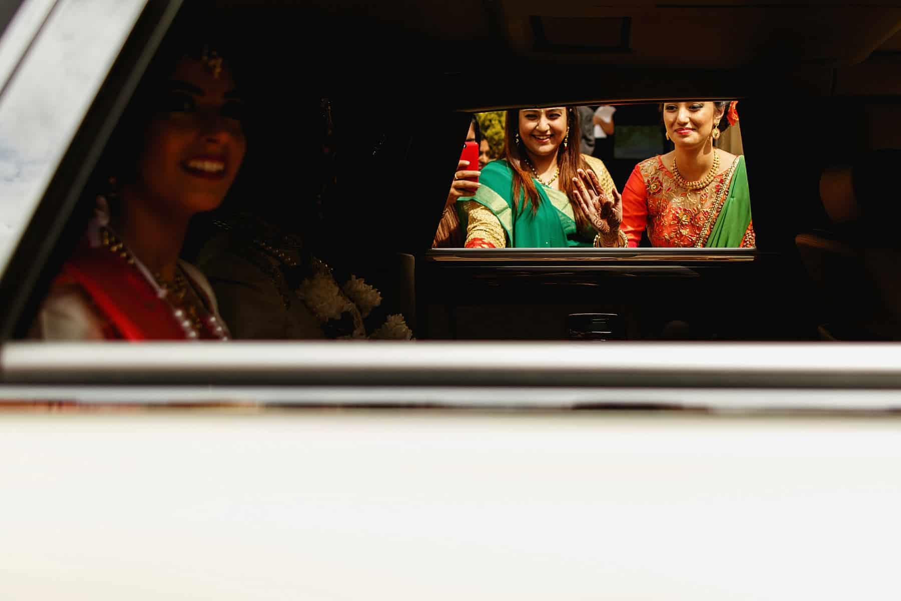 london hindu wedding photography