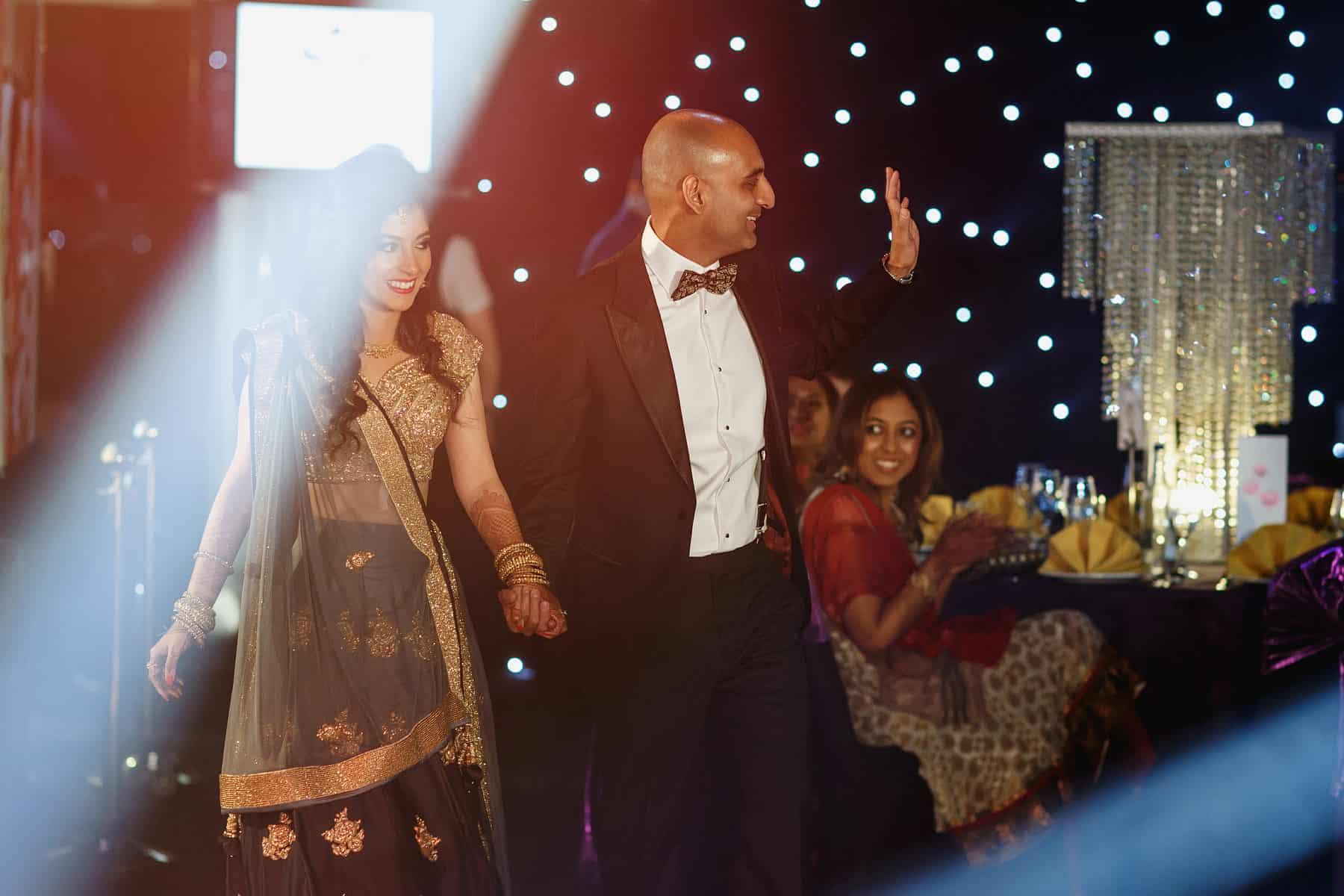 harrow indian wedding photography