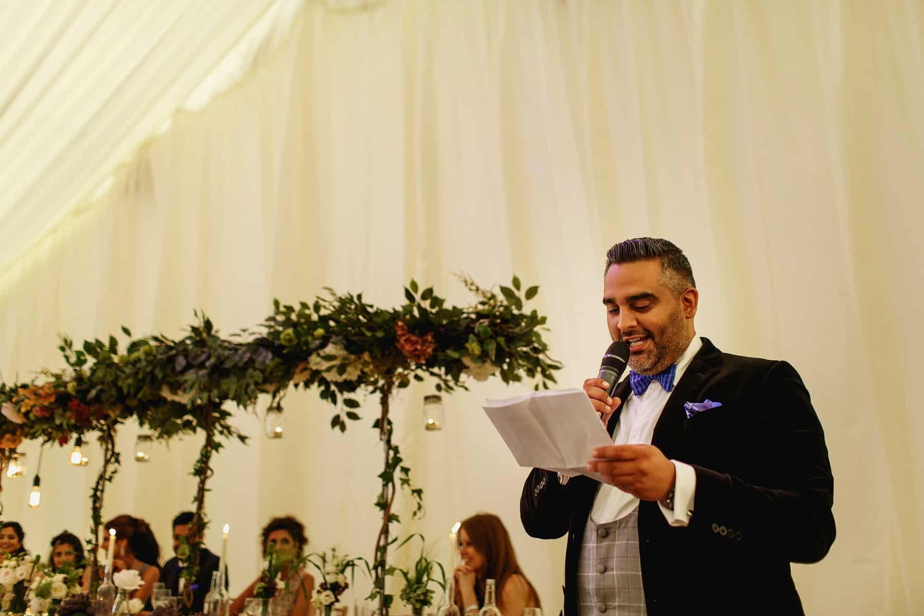 thornton manor wedding photographs