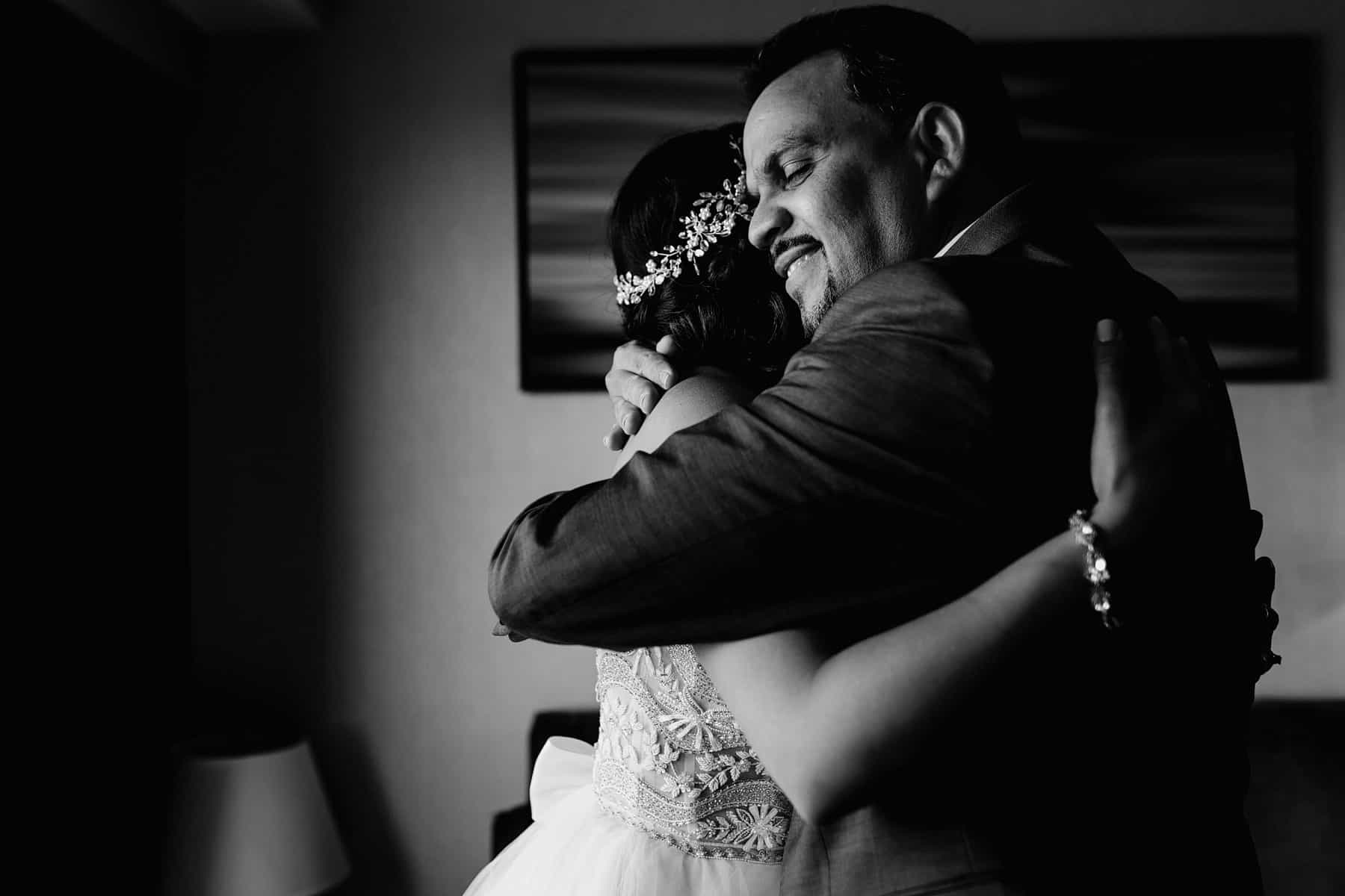 new york dominican wedding