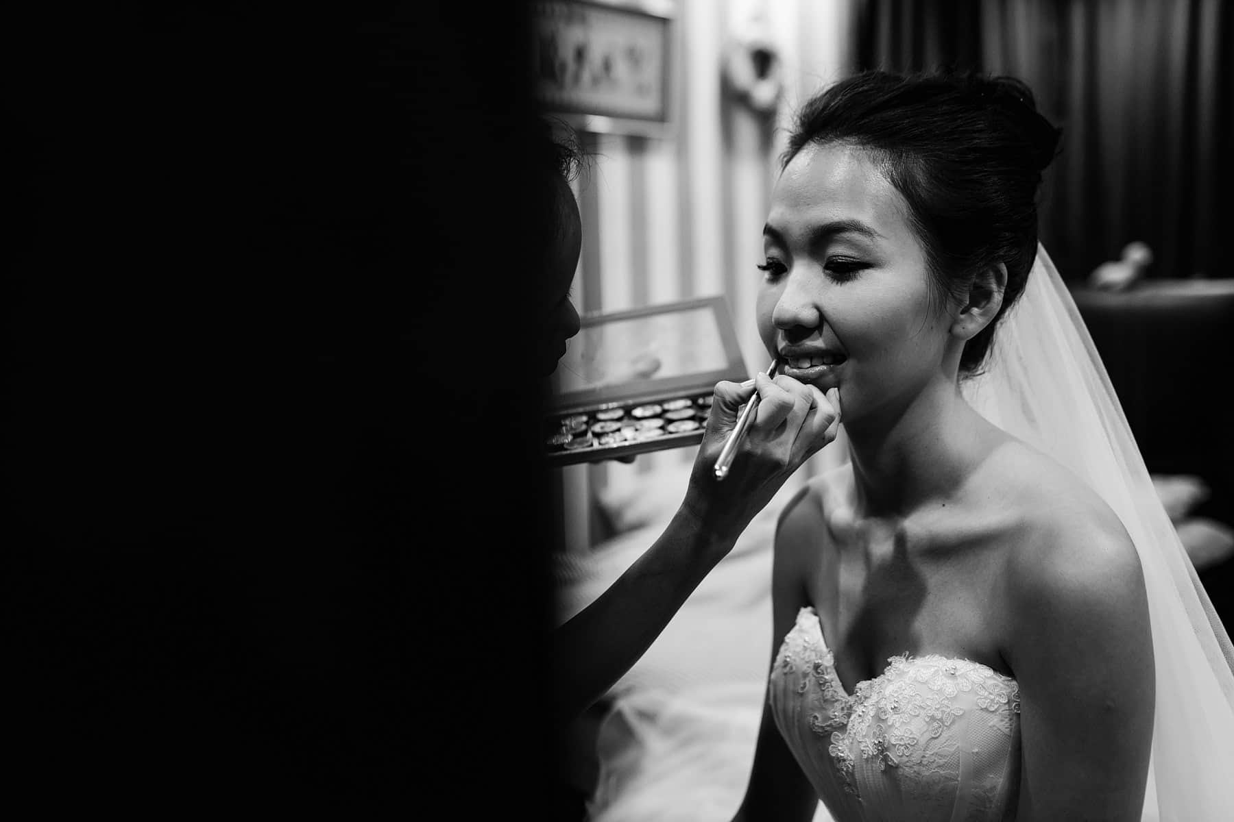 singapore wedding photography