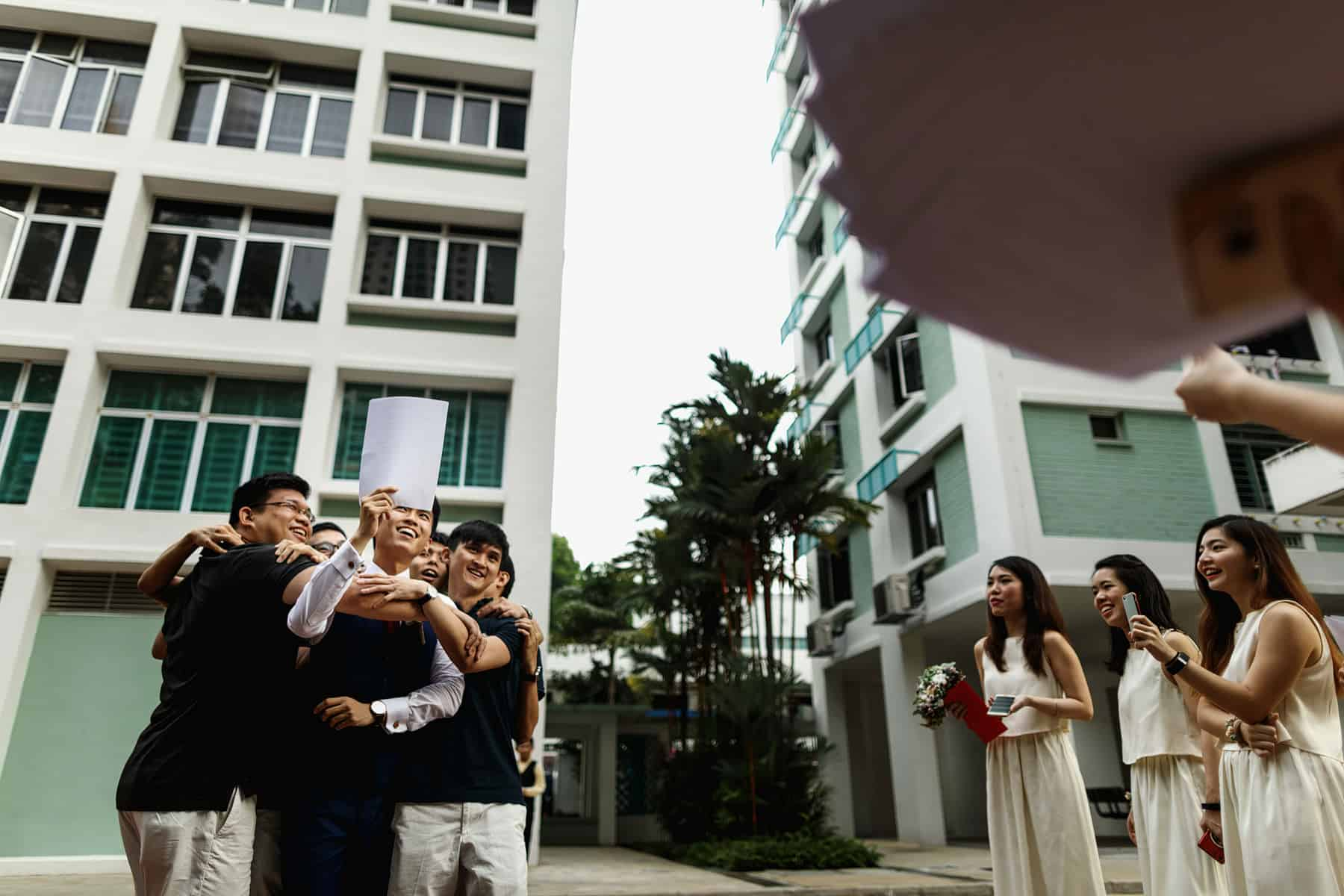 singapore destination wedding photography