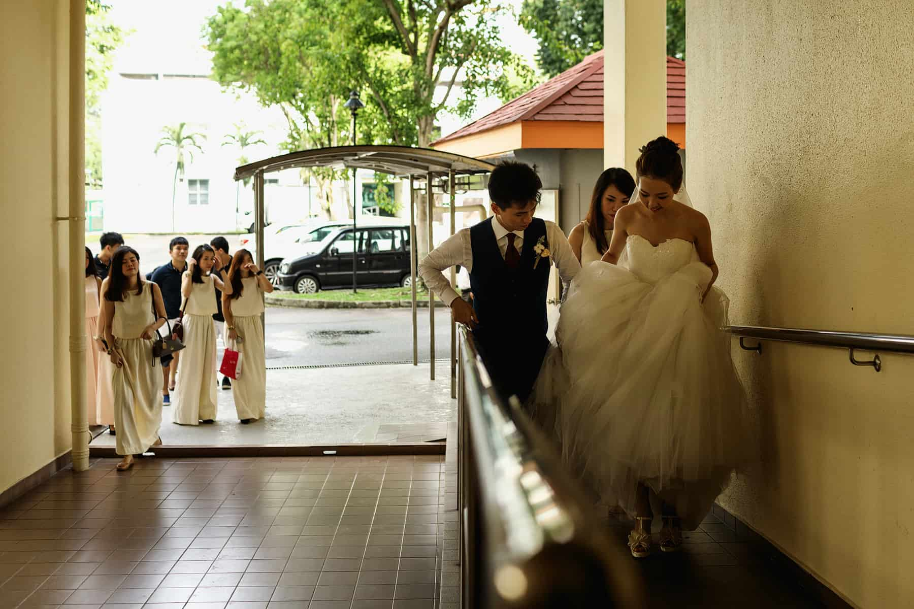 singapore destination wedding photographer