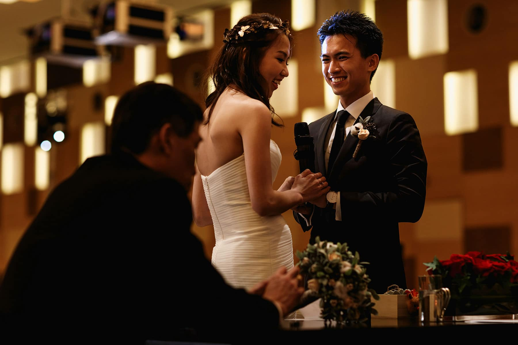 grand hyatt singapore wedding photographer