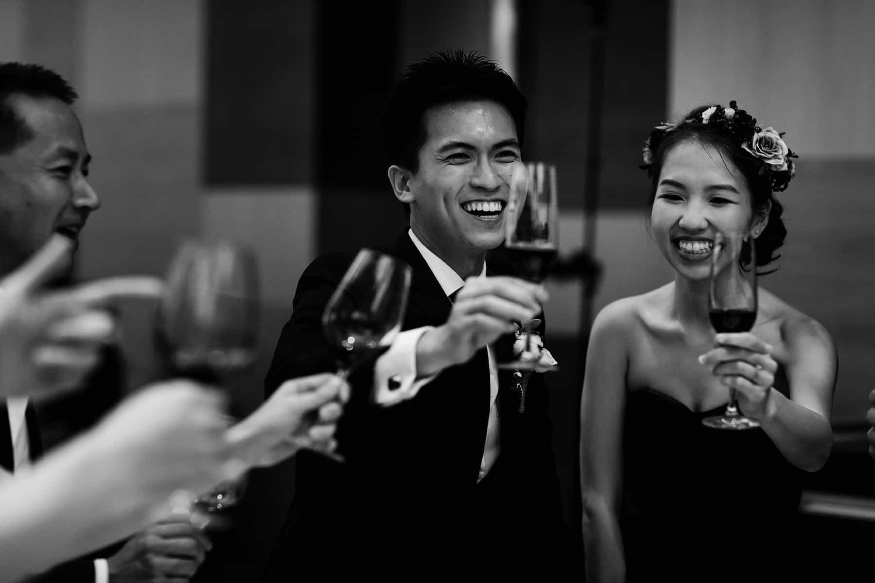 grand hyatt singapore wedding photography