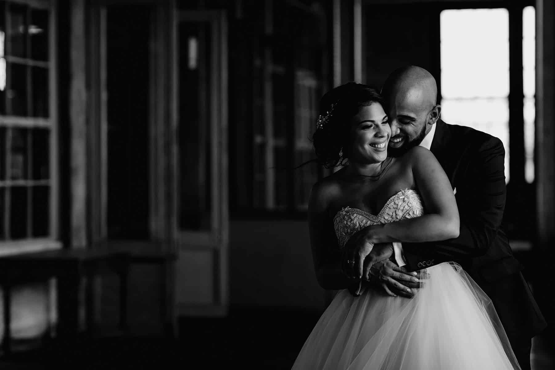 dominican wedding photographer