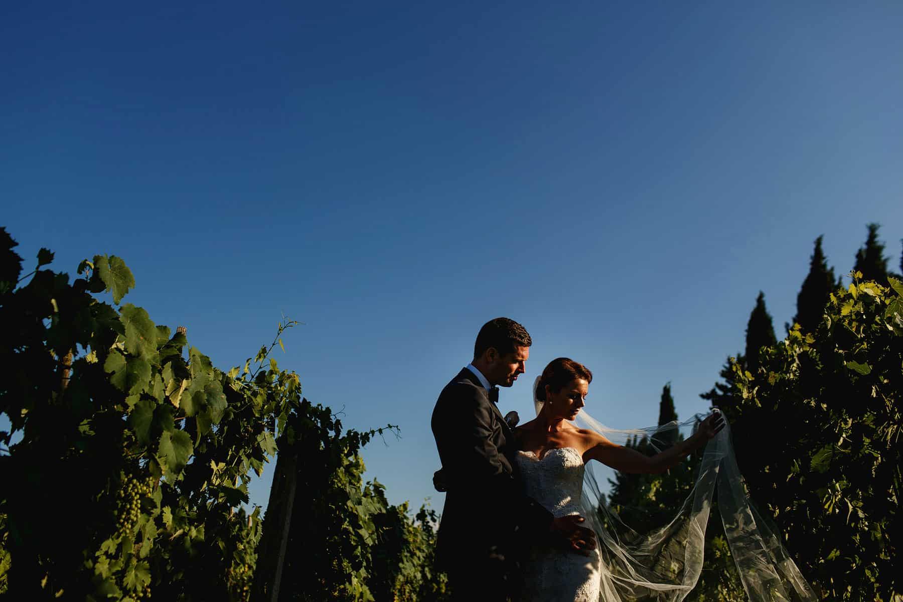 uk best wedding photographer 2016