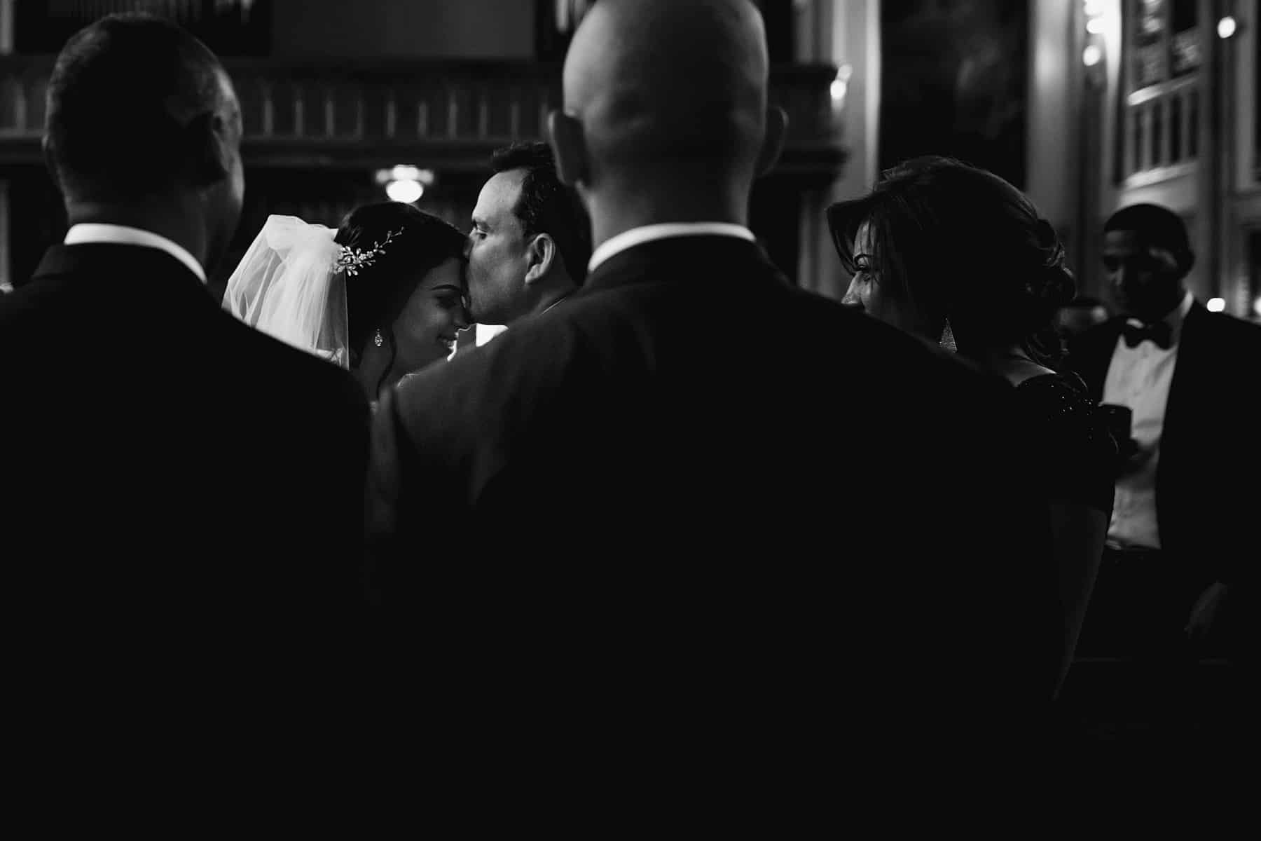 london best wedding photographer 2016