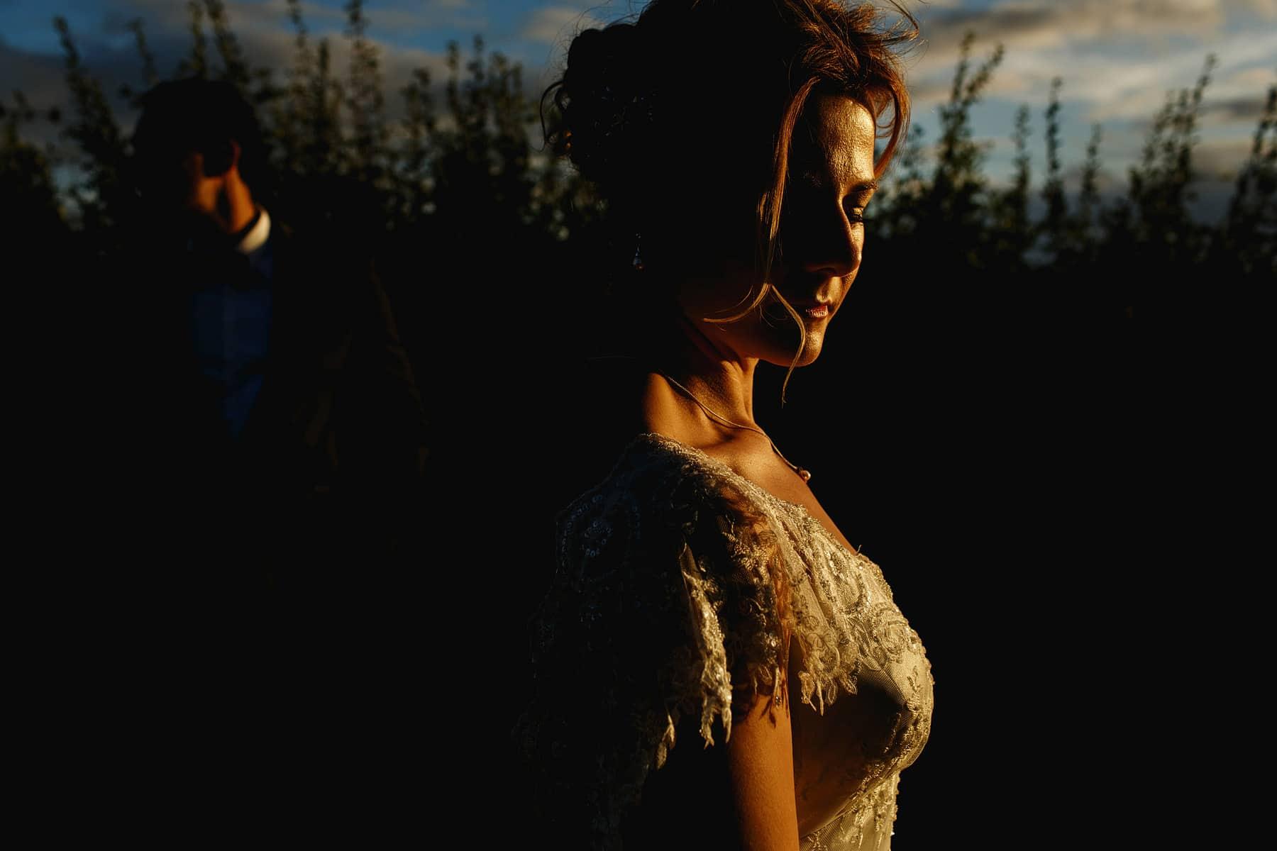 best wedding photographer london 2016