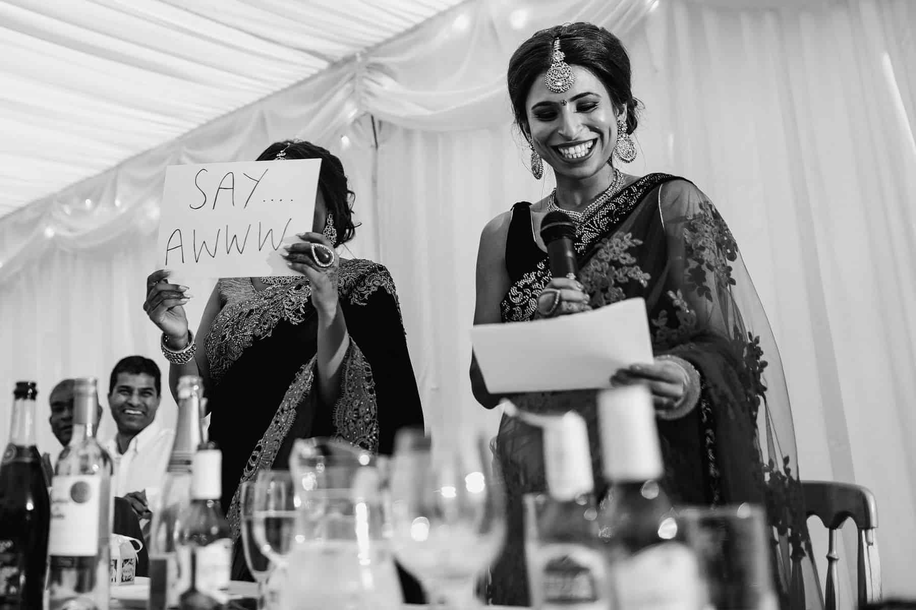 best wedding photographer uk 2016