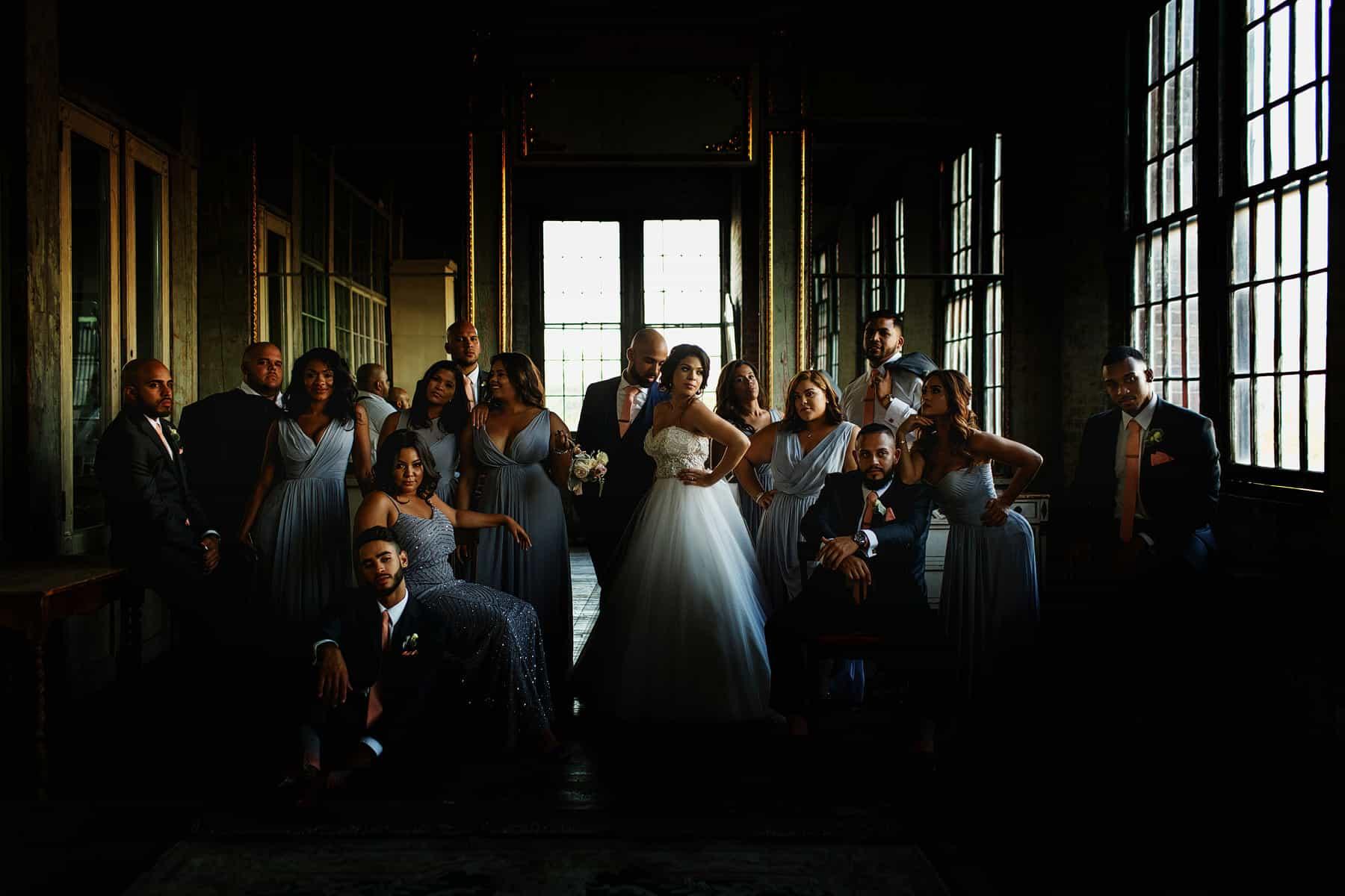 best wedding photographer uk 2016