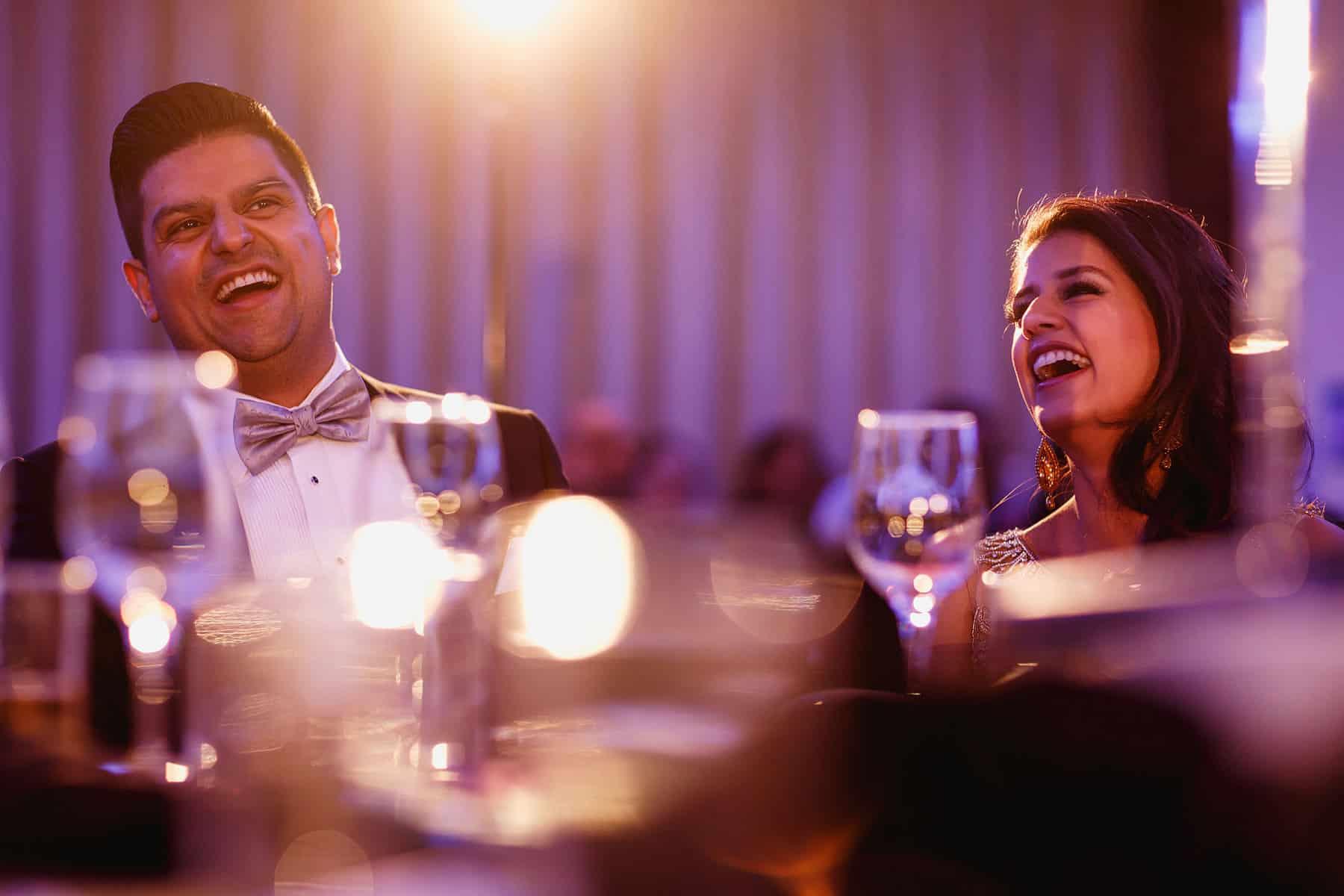best destination wedding photographer 2016