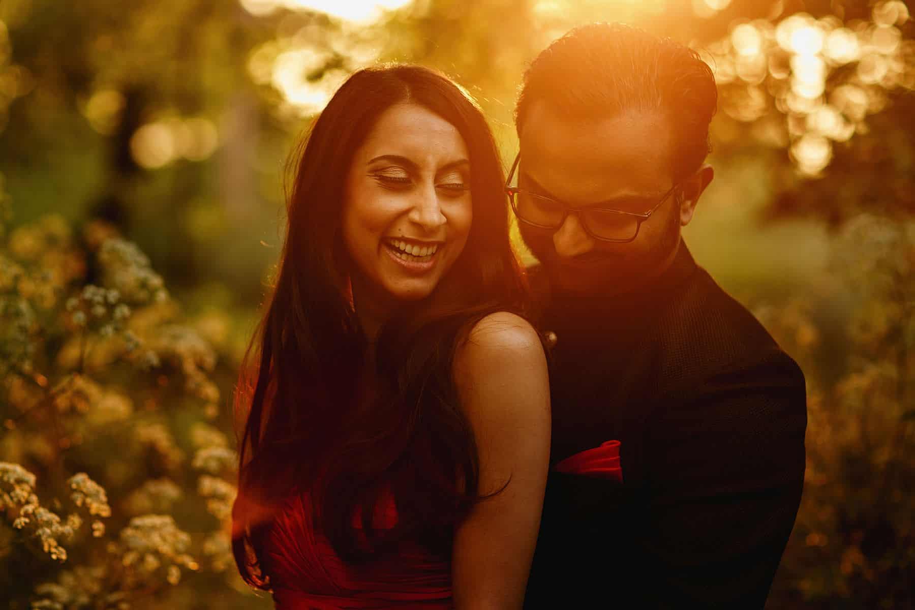 uk award winning wedding photographer 2016