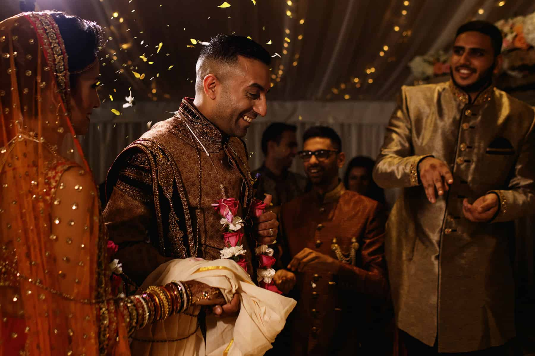 wedding photographer 2016 best